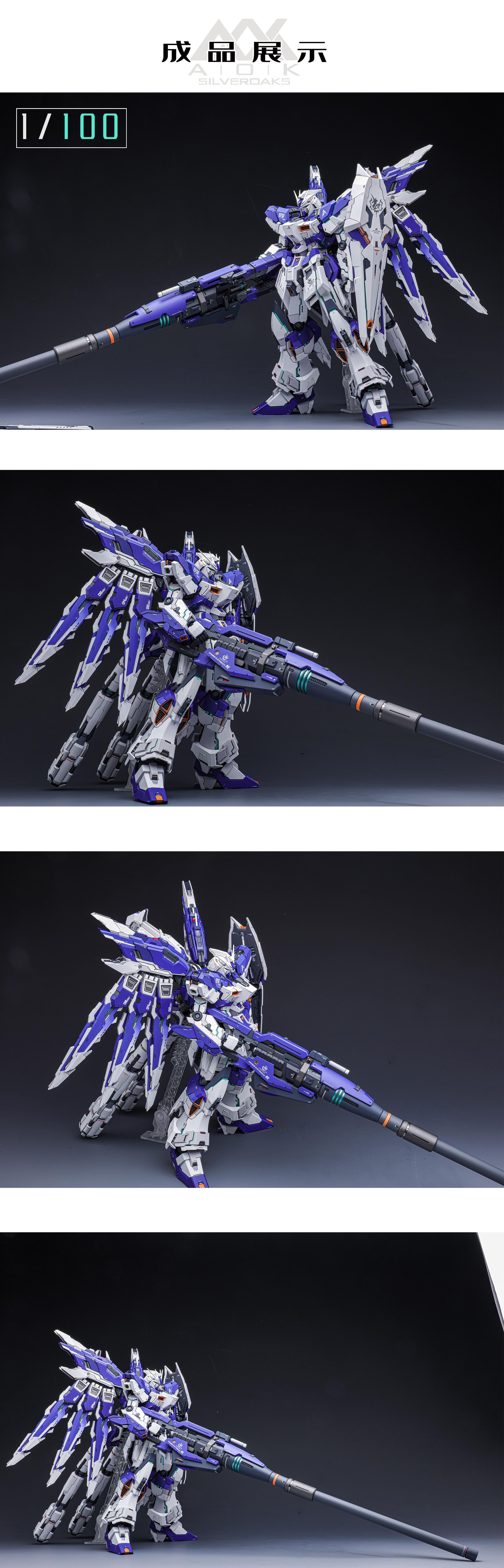 G822_rg_MG_mega_bazooka_launcher_AOK_004.jpg