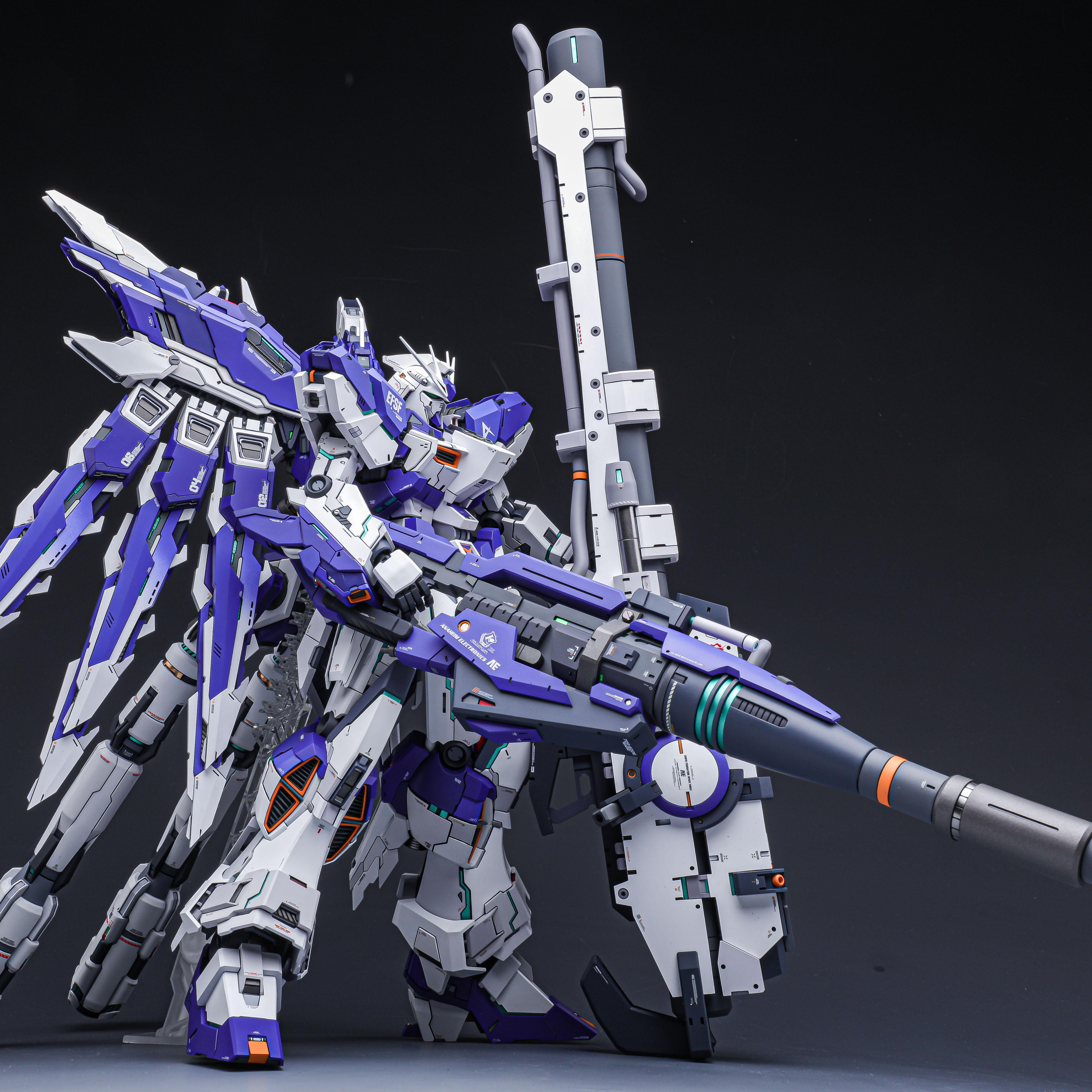 G822_rg_MG_mega_bazooka_launcher_AOK_008.jpg