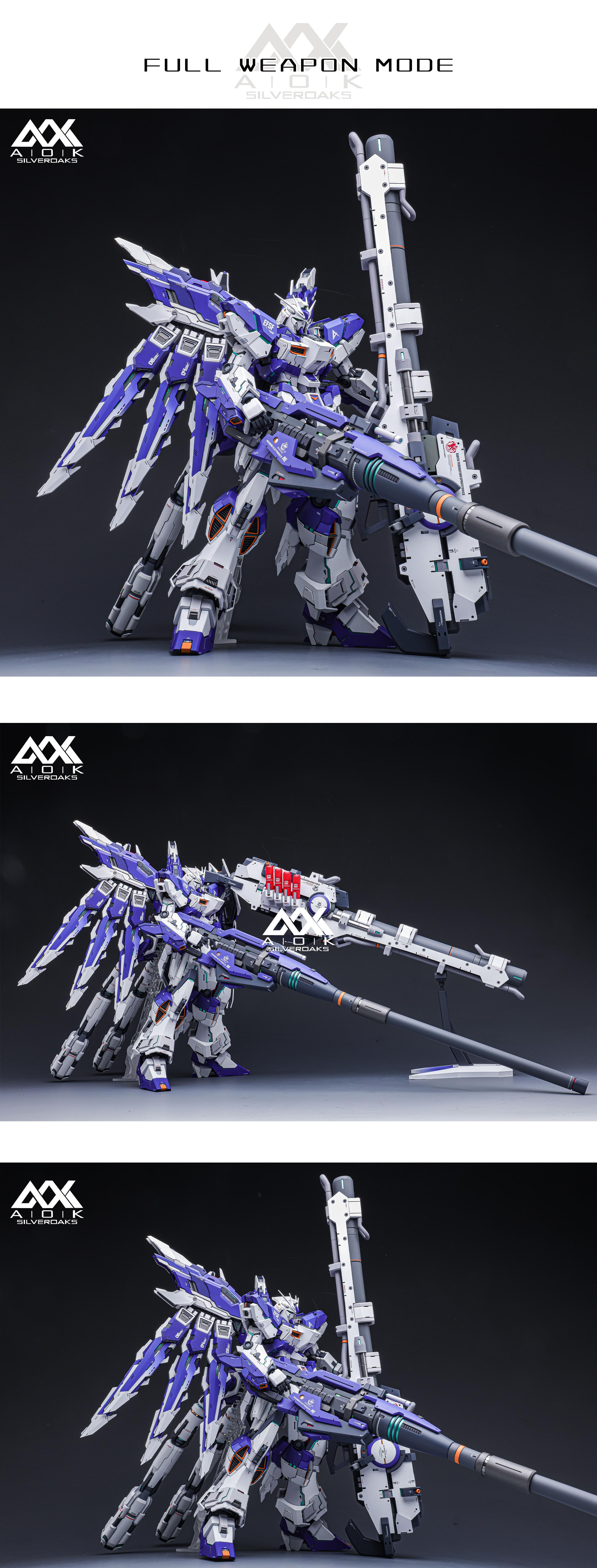 G822_rg_MG_mega_bazooka_launcher_AOK_009.jpg