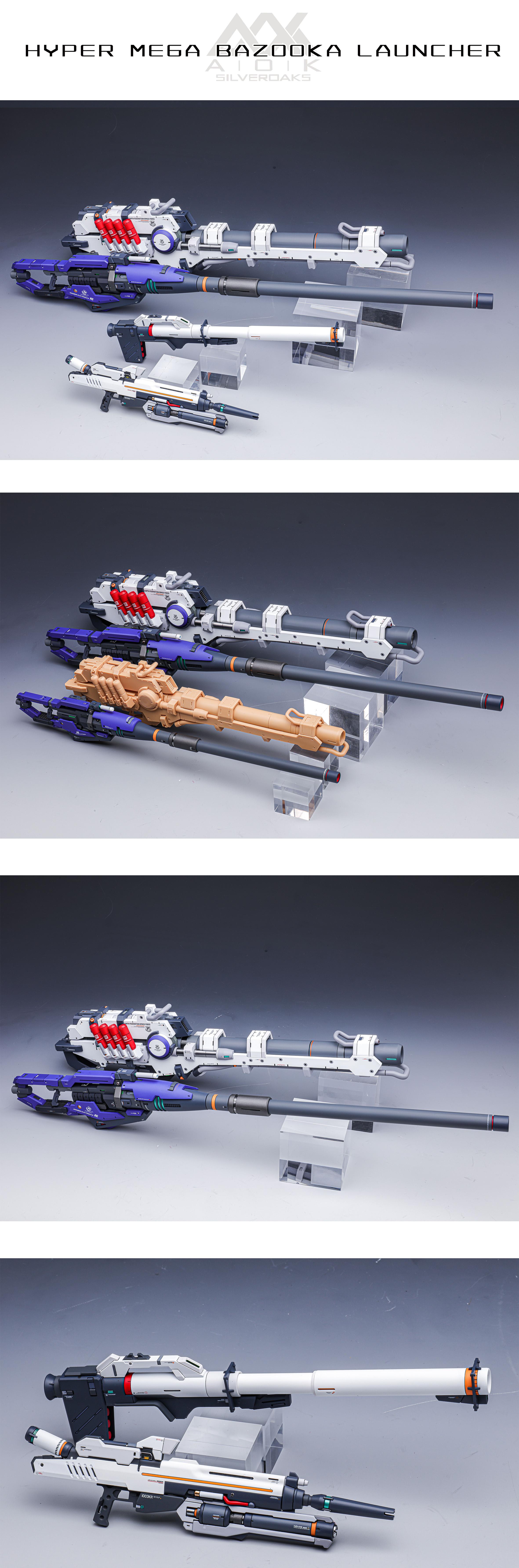 G822_rg_MG_mega_bazooka_launcher_AOK_010.jpg