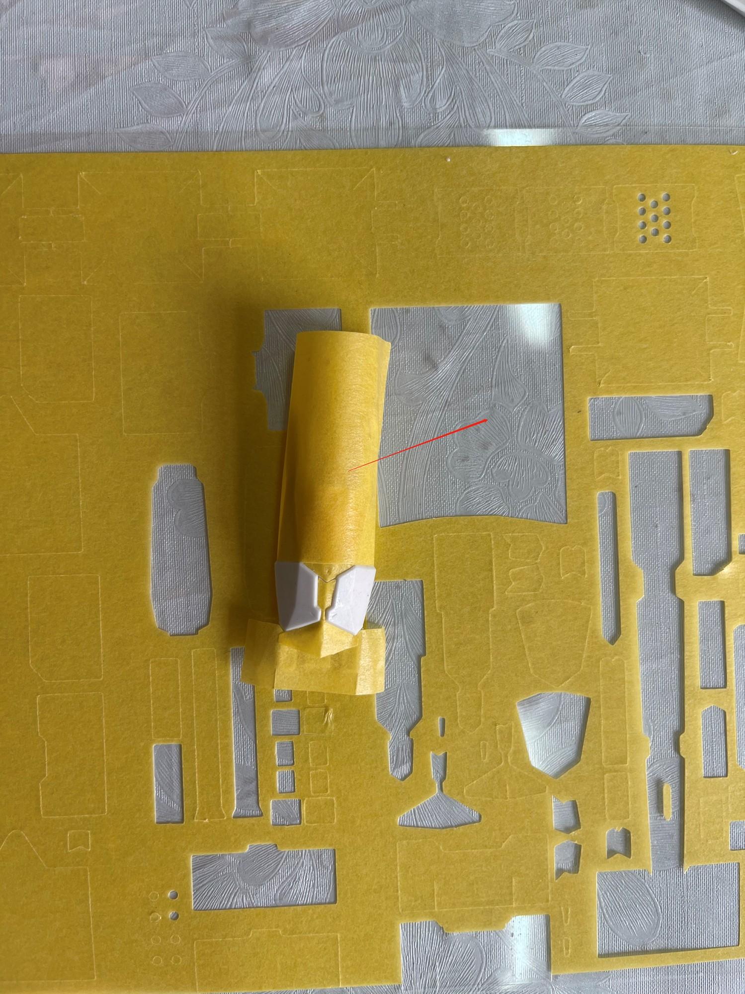 G825_YGCP_mg_yujiaoland_masking_tape_nu_012.jpg