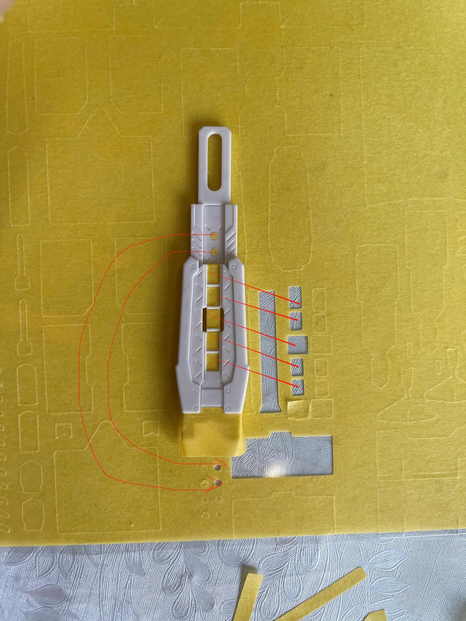 G825_YGCP_mg_yujiaoland_masking_tape_nu_013.jpg