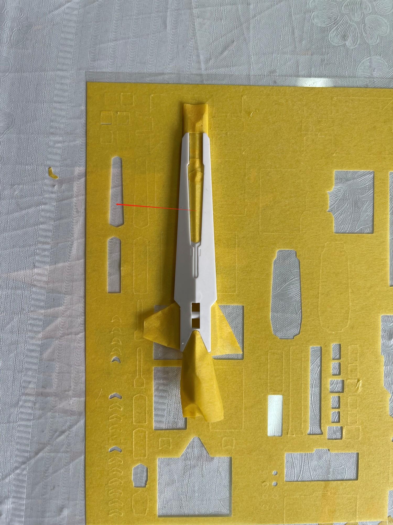 G825_YGCP_mg_yujiaoland_masking_tape_nu_018.jpg
