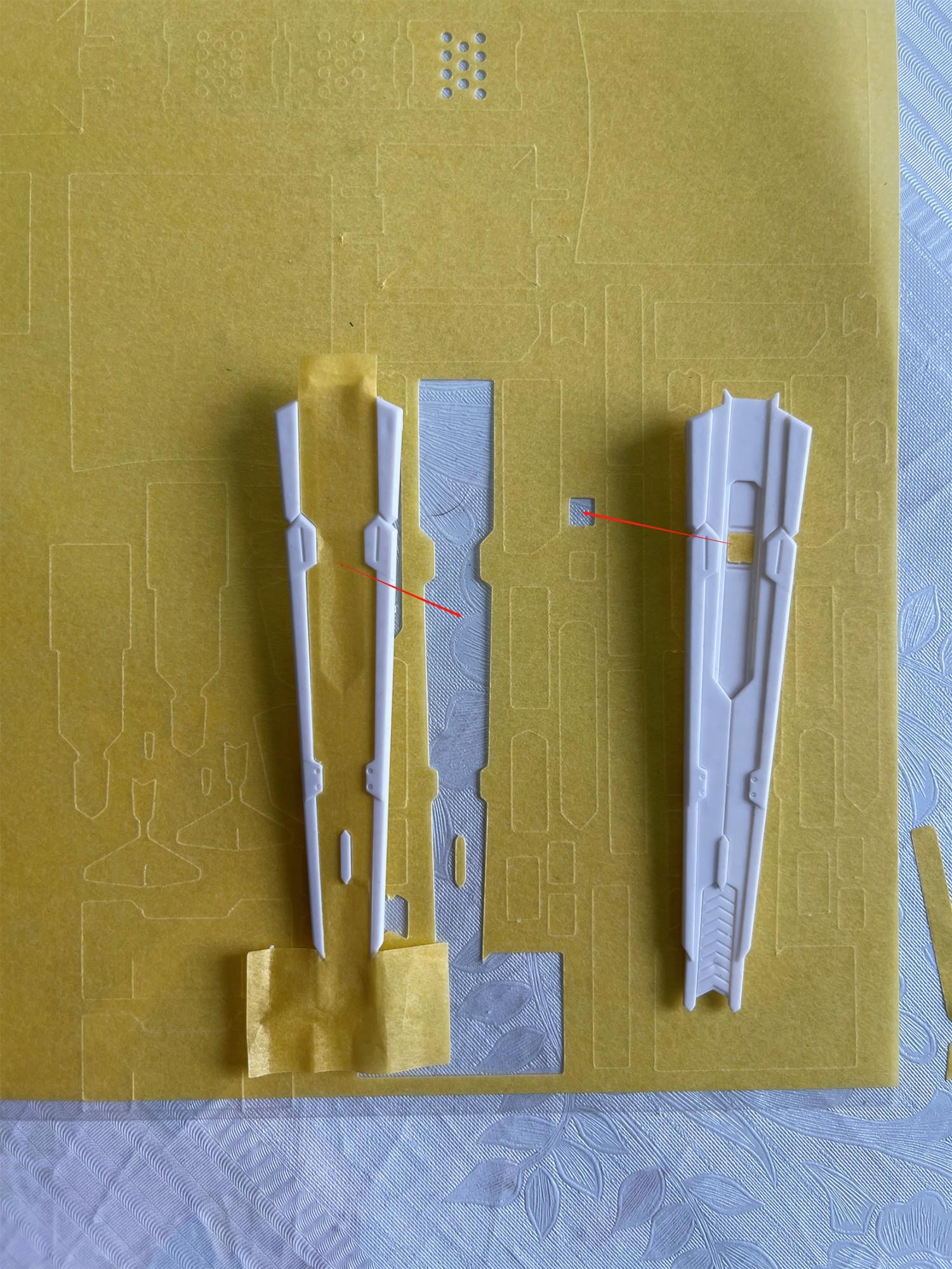 G825_YGCP_mg_yujiaoland_masking_tape_nu_022.jpg