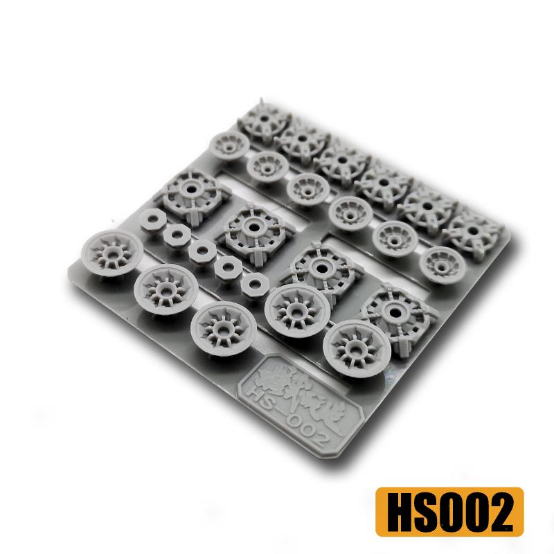 G829_HS002_HS004_002.jpg