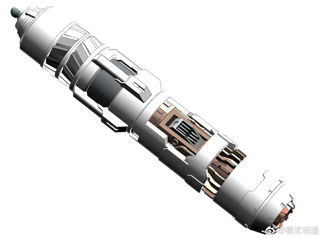 G829_HS024_MG_Propeller_tank_001.jpg