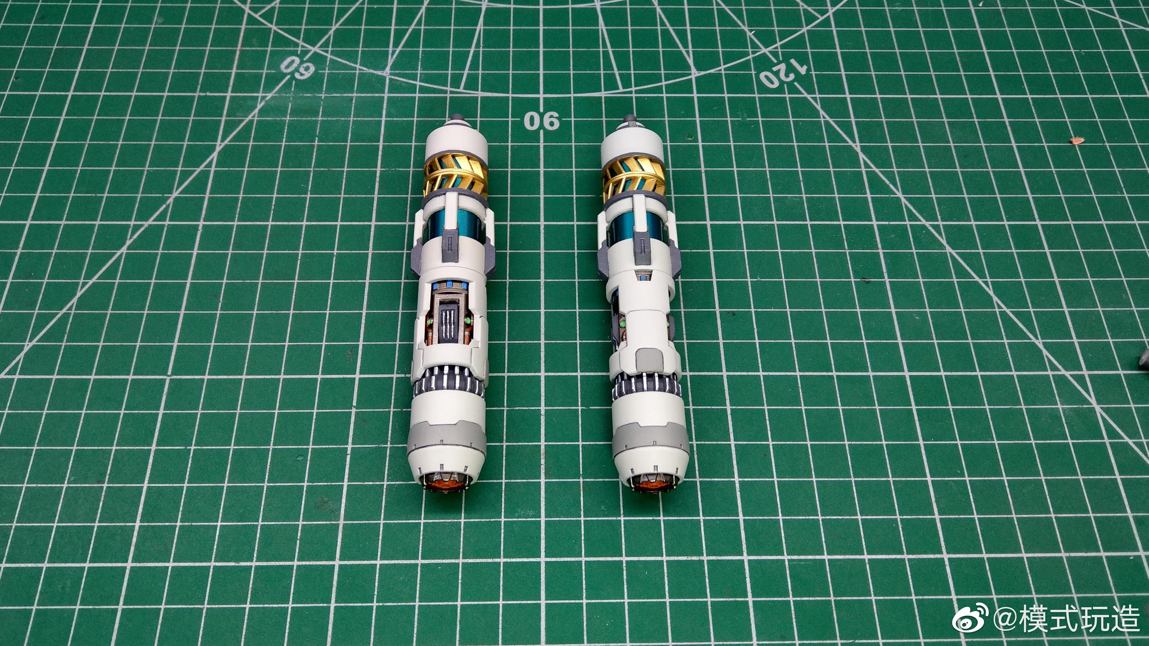 G829_HS024_MG_Propeller_tank_016.jpg