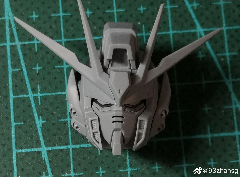 G830_YMF_X000A_head_x_008.jpg