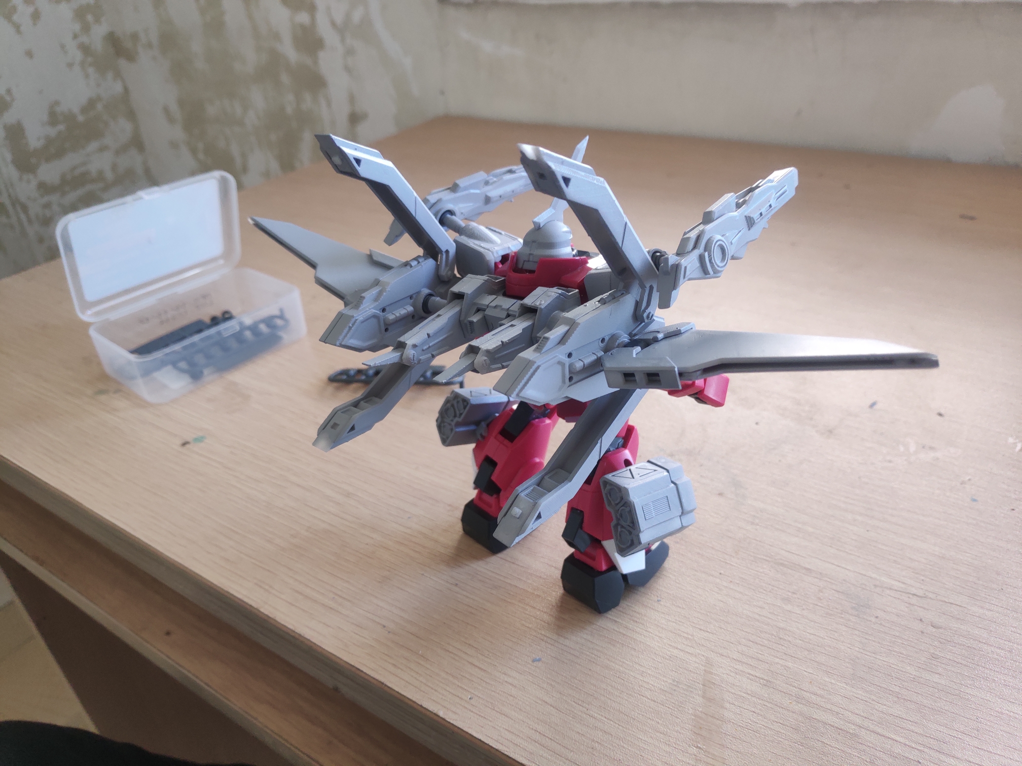 G831_hg_zaku_phantom_003.jpg