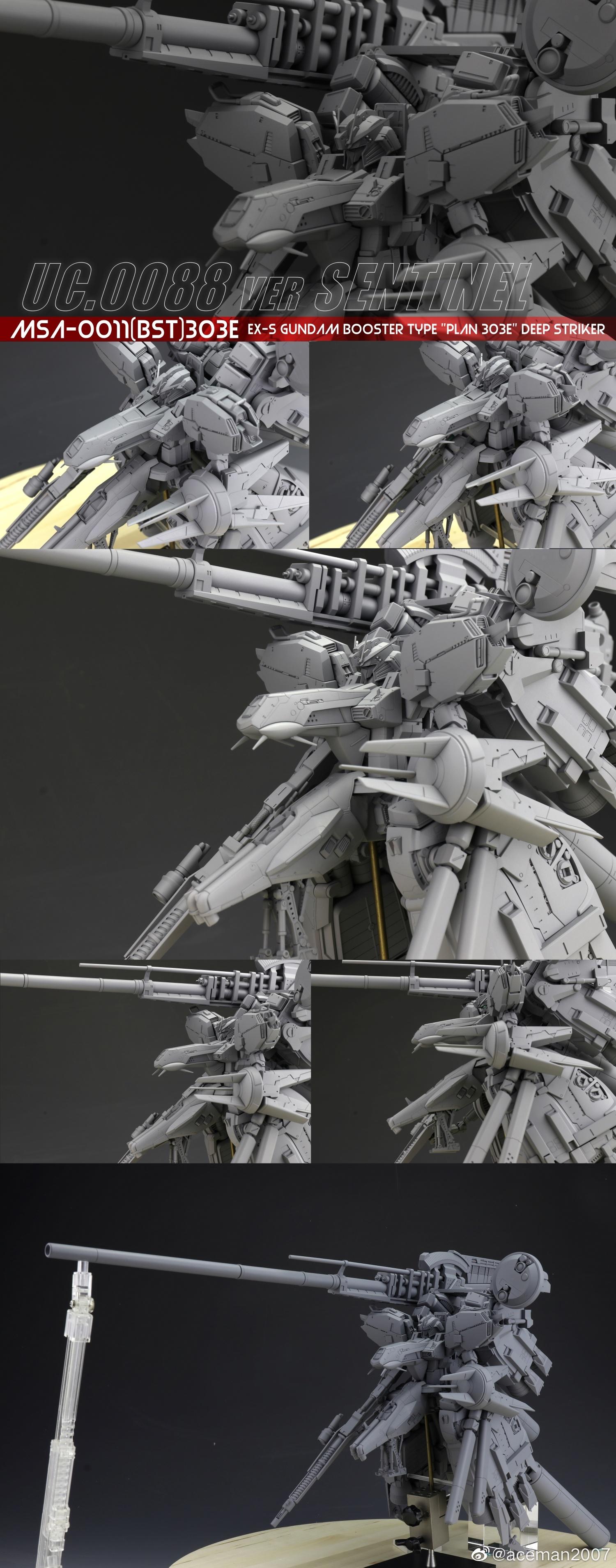 G846_Extreme_Squad_144_PLAN_303E_DEEP_STRIKER_full_GK_001.jpg