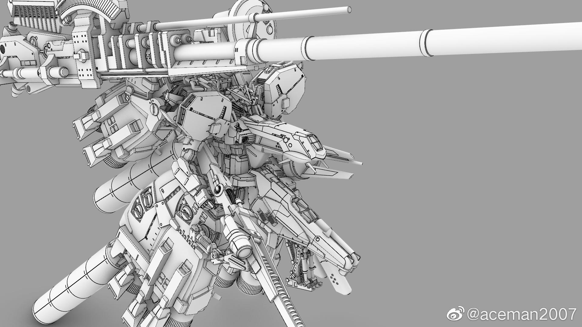 G846_Extreme_Squad_144_PLAN_303E_DEEP_STRIKER_full_GK_007.jpg