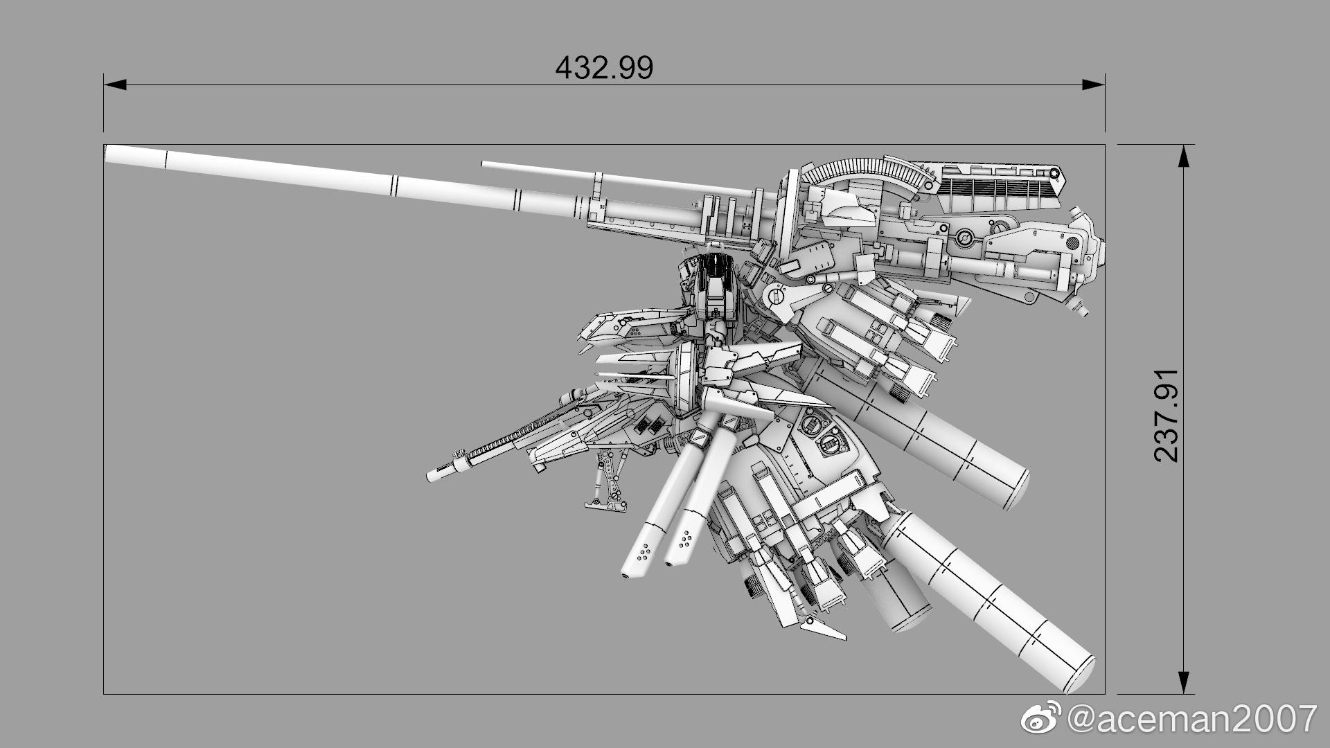 G846_Extreme_Squad_144_PLAN_303E_DEEP_STRIKER_full_GK_009.jpg