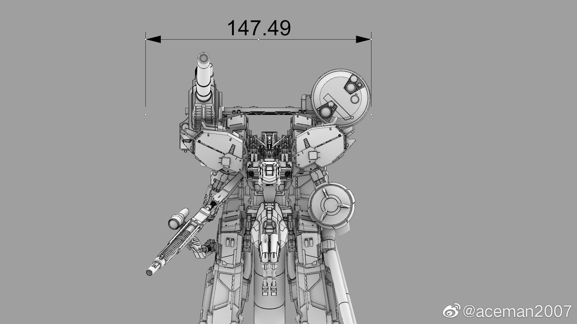 G846_Extreme_Squad_144_PLAN_303E_DEEP_STRIKER_full_GK_010.jpg