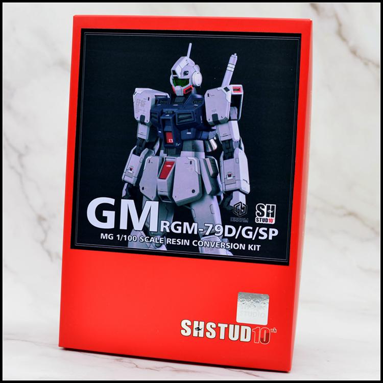 G848_SH_Studio_RGM_79D_G_SP_GM_011.jpg