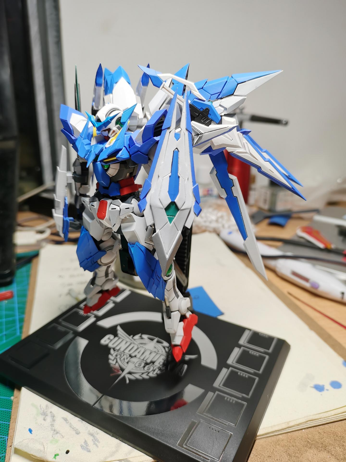 G857_rg_gundam_amazing_exia_ppgn_001_001.jpg