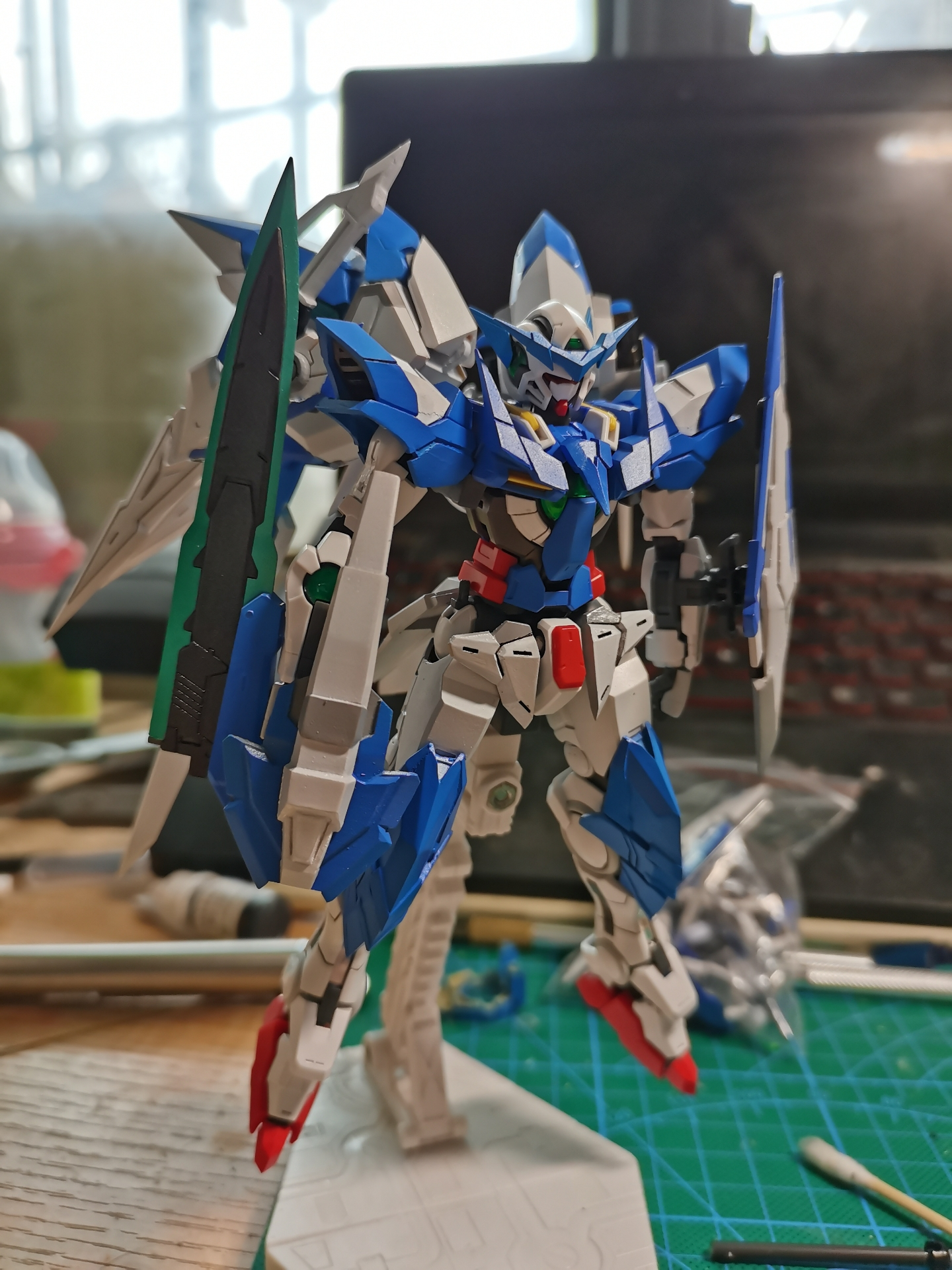 G857_rg_gundam_amazing_exia_ppgn_001_002.jpg