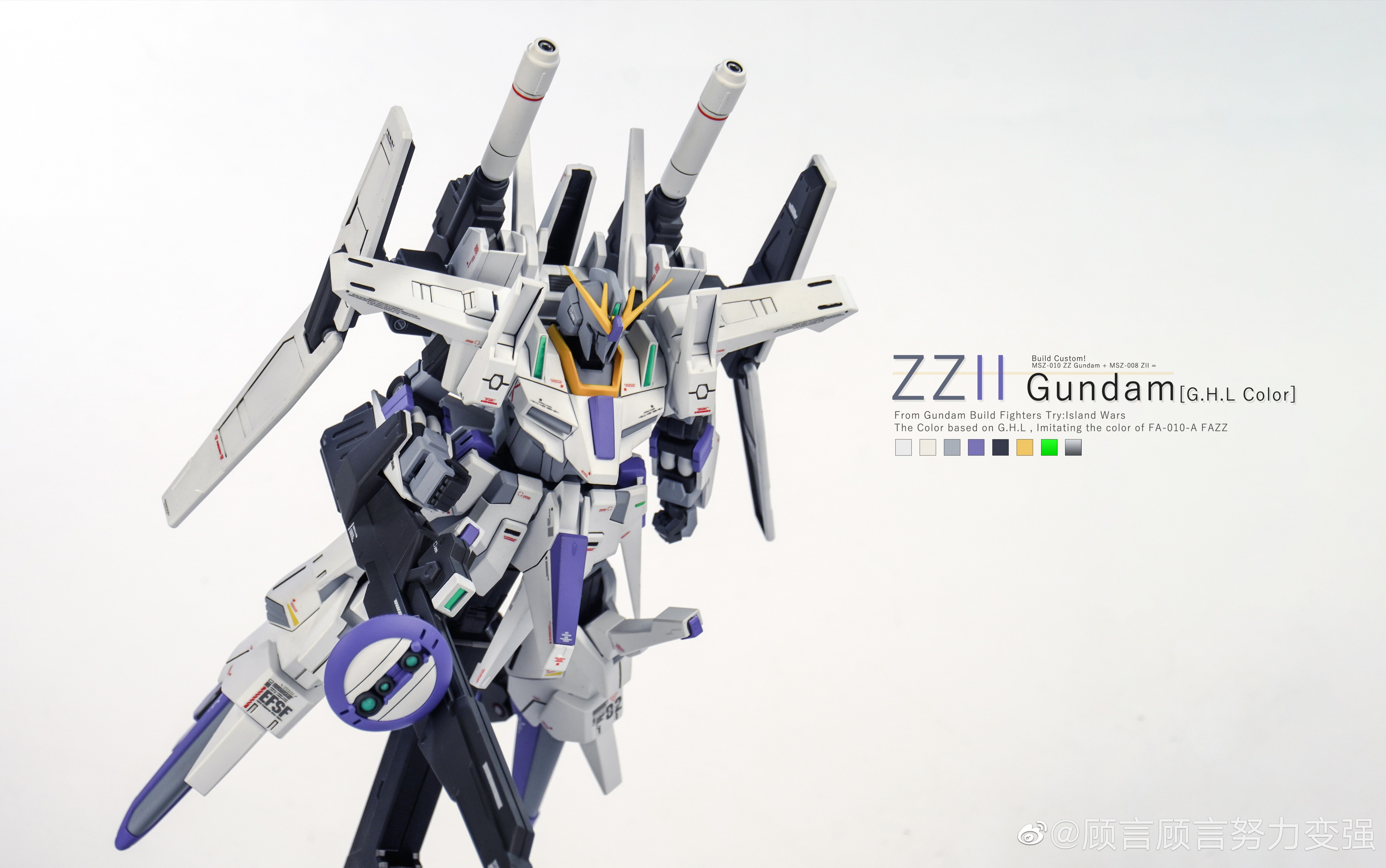 G868_HG_ZZ2_GK_0928_001.jpg