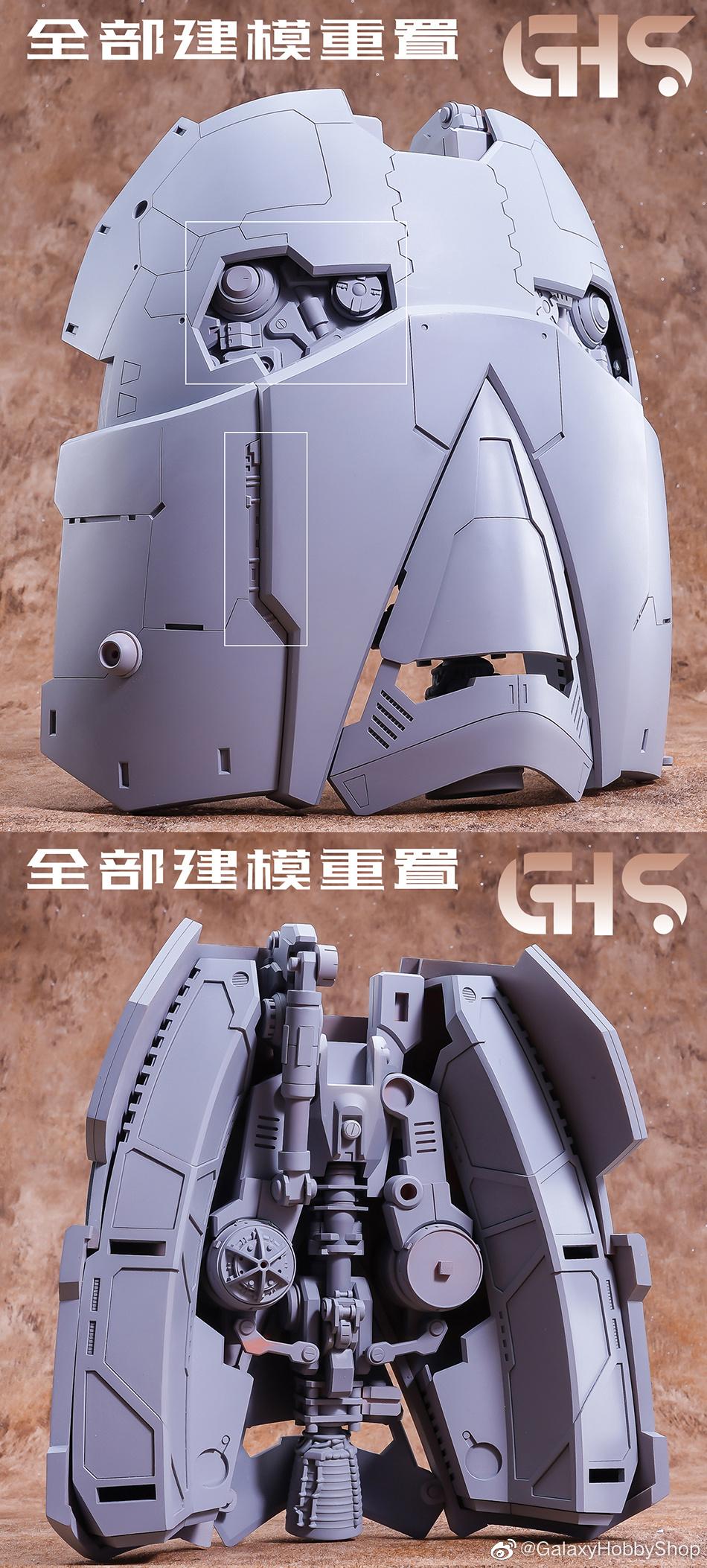 G871_GS_GSH_the_o_GK_008.jpg