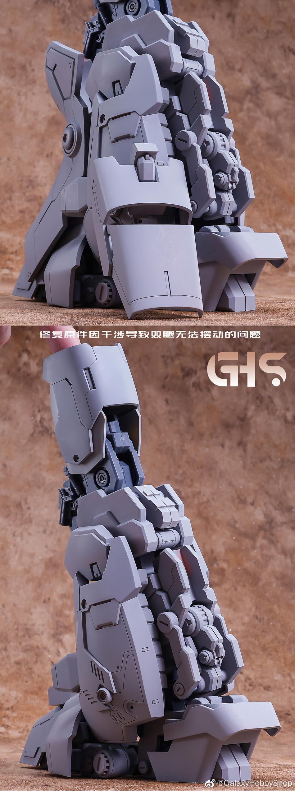 G871_GS_GSH_the_o_GK_010.jpg