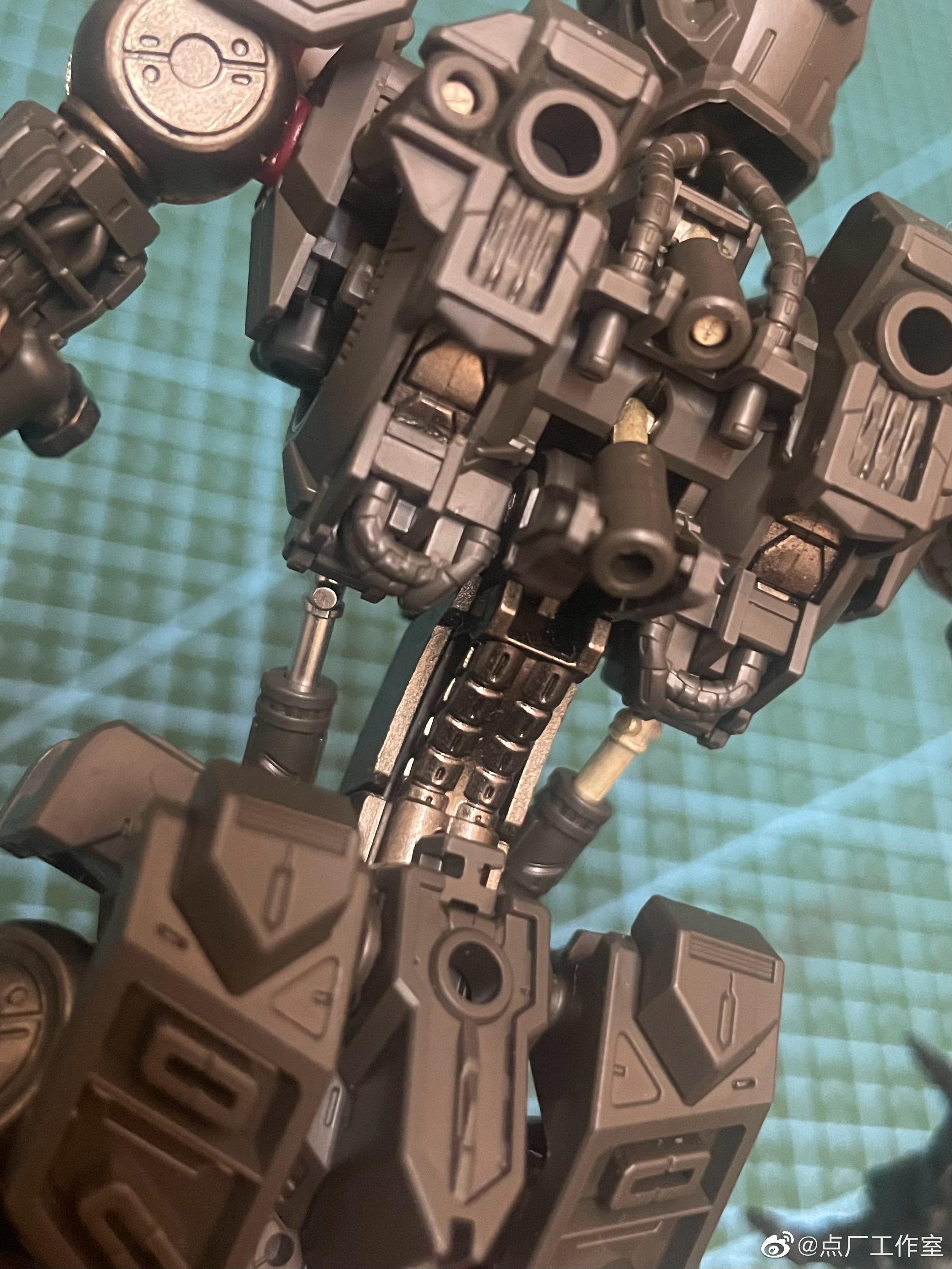 M103_mg_barbatos_metal_frame_parts_set_003.jpg