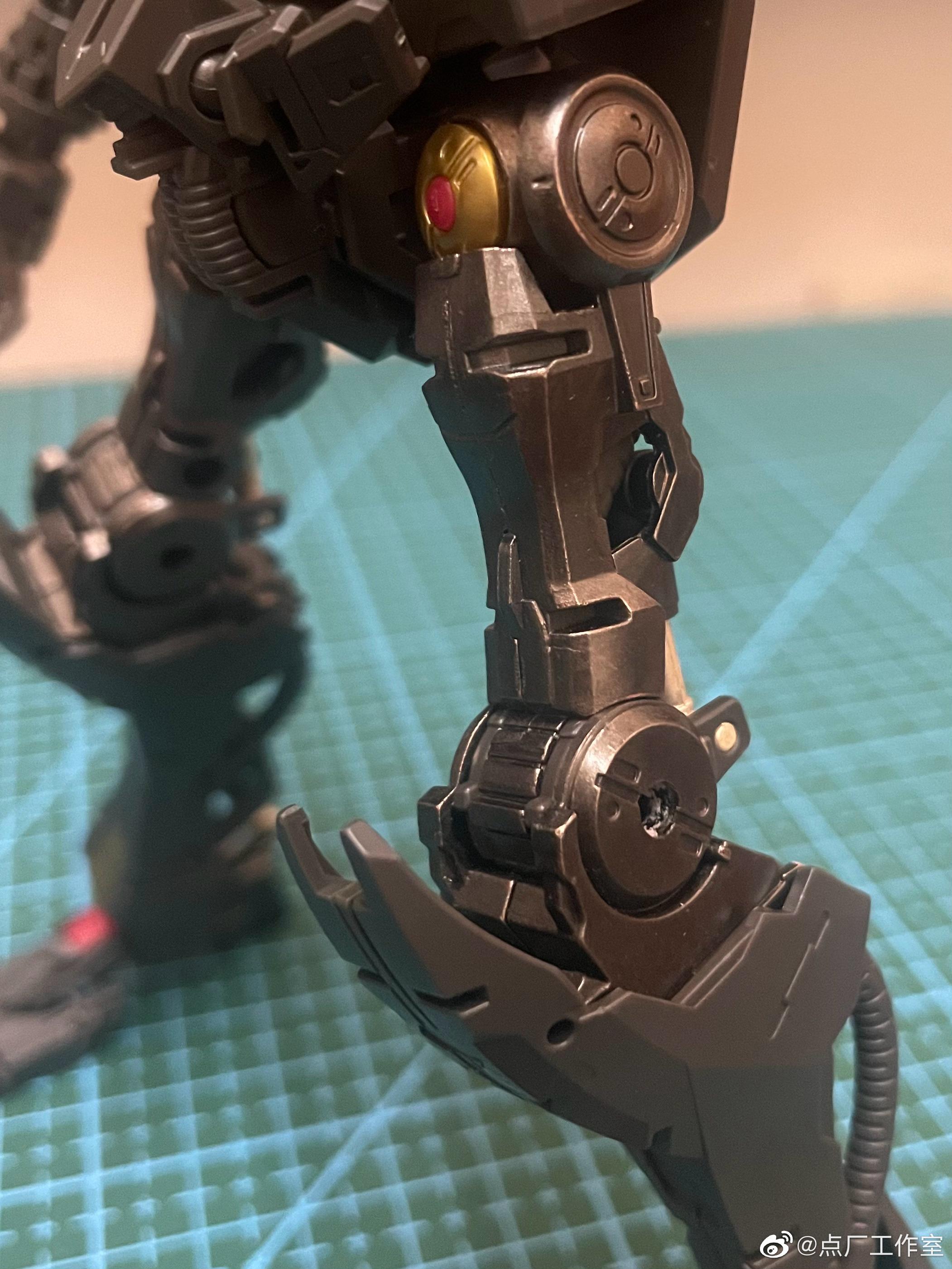 M103_mg_barbatos_metal_frame_parts_set_004.jpg
