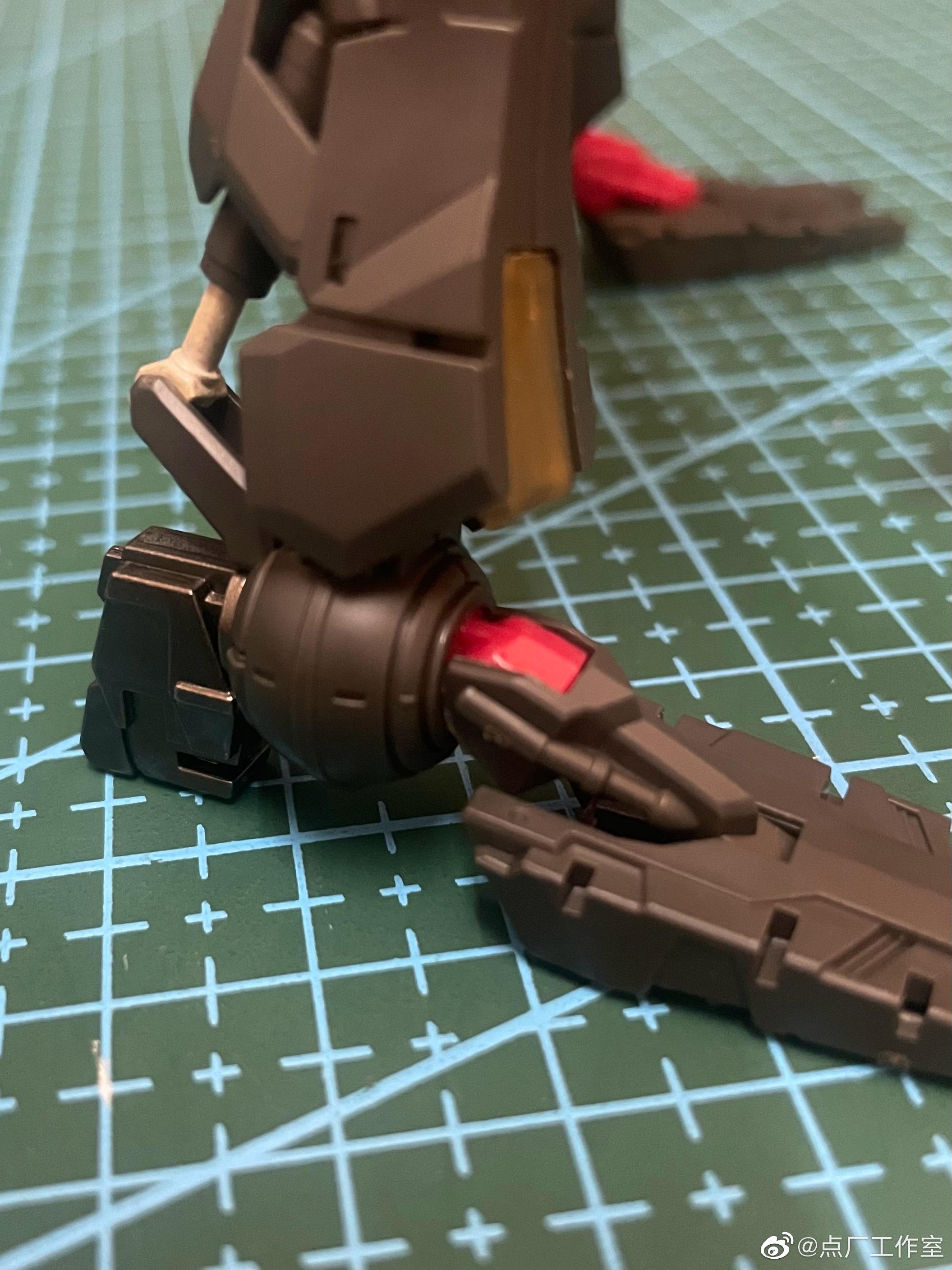 M103_mg_barbatos_metal_frame_parts_set_006.jpg