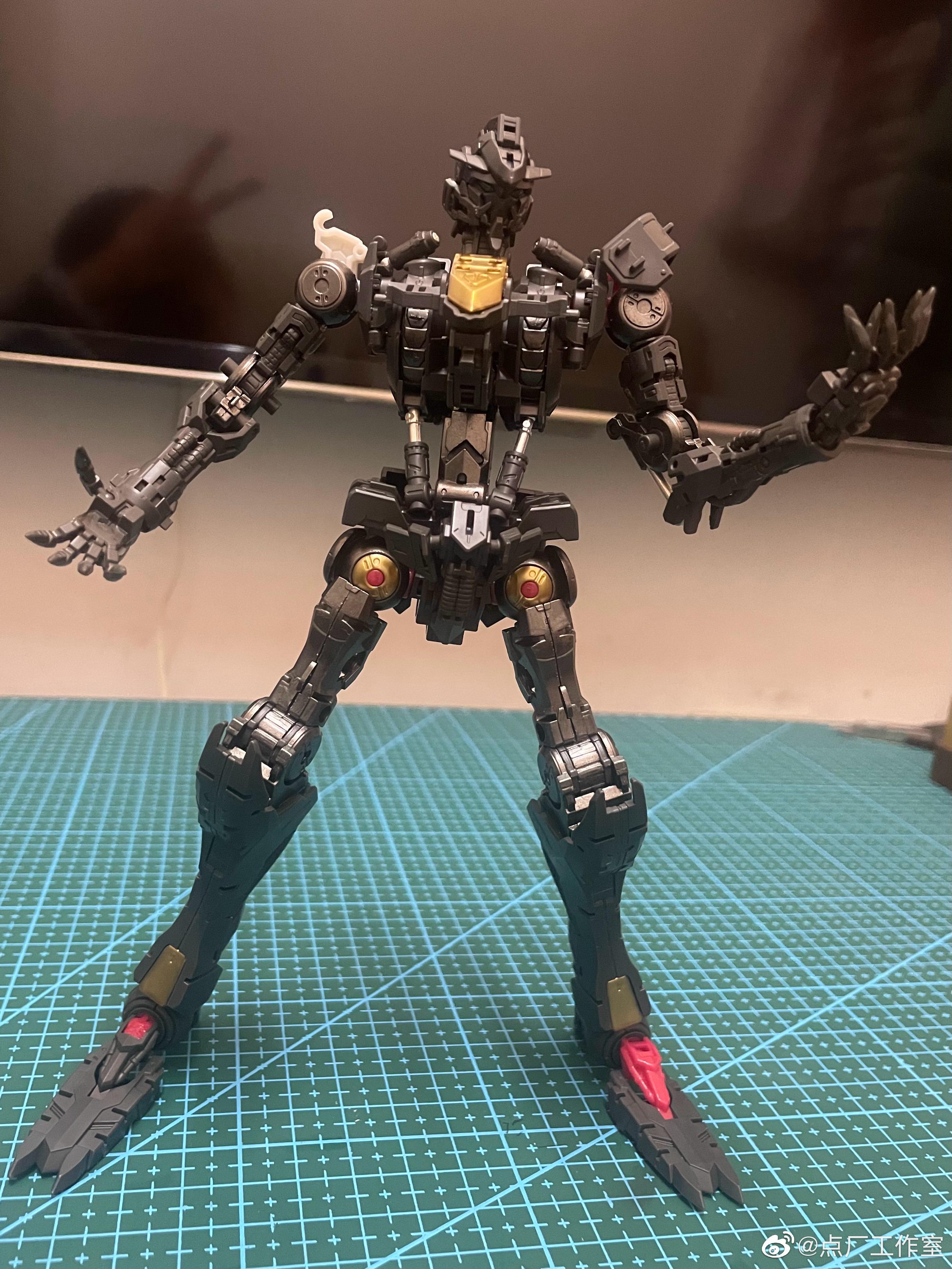 M103_mg_barbatos_metal_frame_parts_set_007.jpg