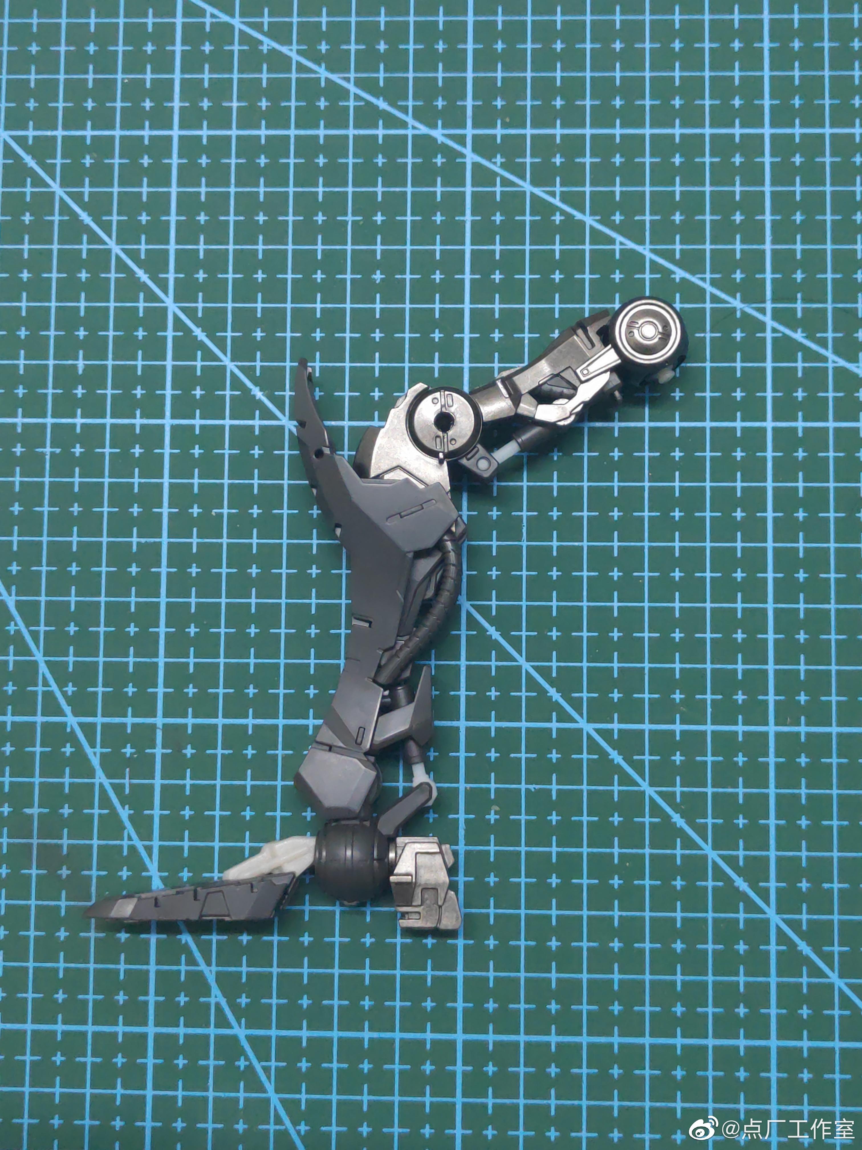 M103_mg_barbatos_metal_frame_parts_set_008.jpg