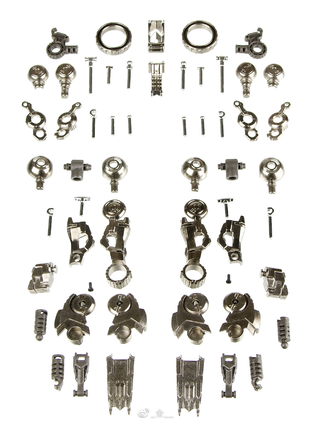 M103_mg_barbatos_metal_frame_parts_set_009_007.jpg