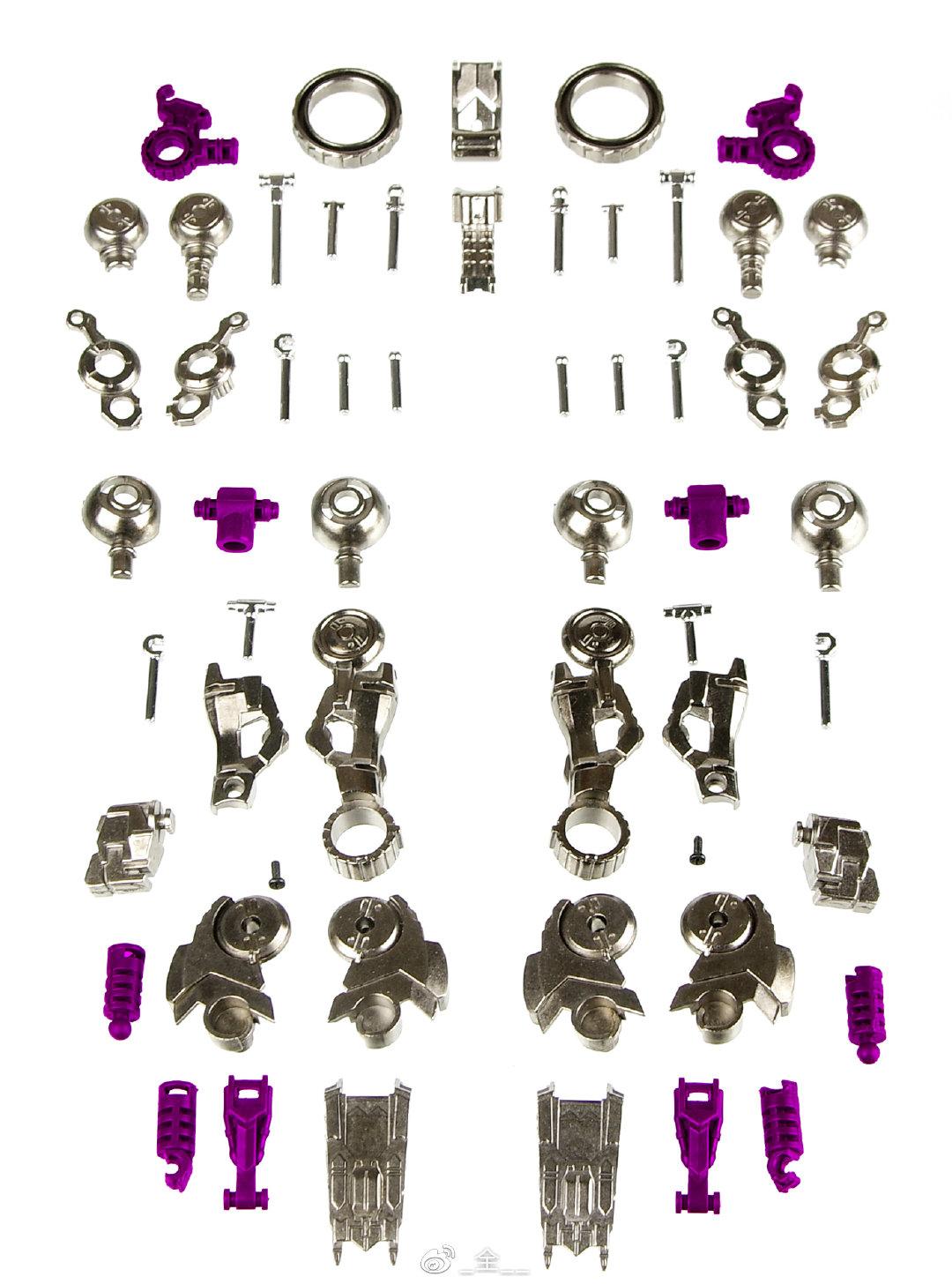 M103_mg_barbatos_metal_frame_parts_set_009_008.jpg