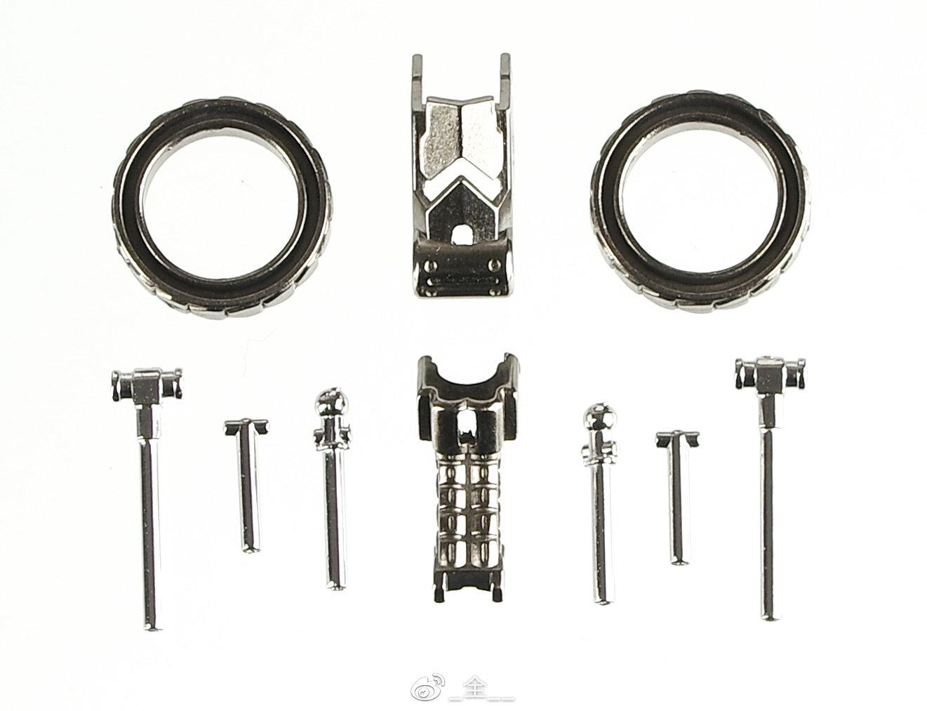 M103_mg_barbatos_metal_frame_parts_set_009_009.jpg