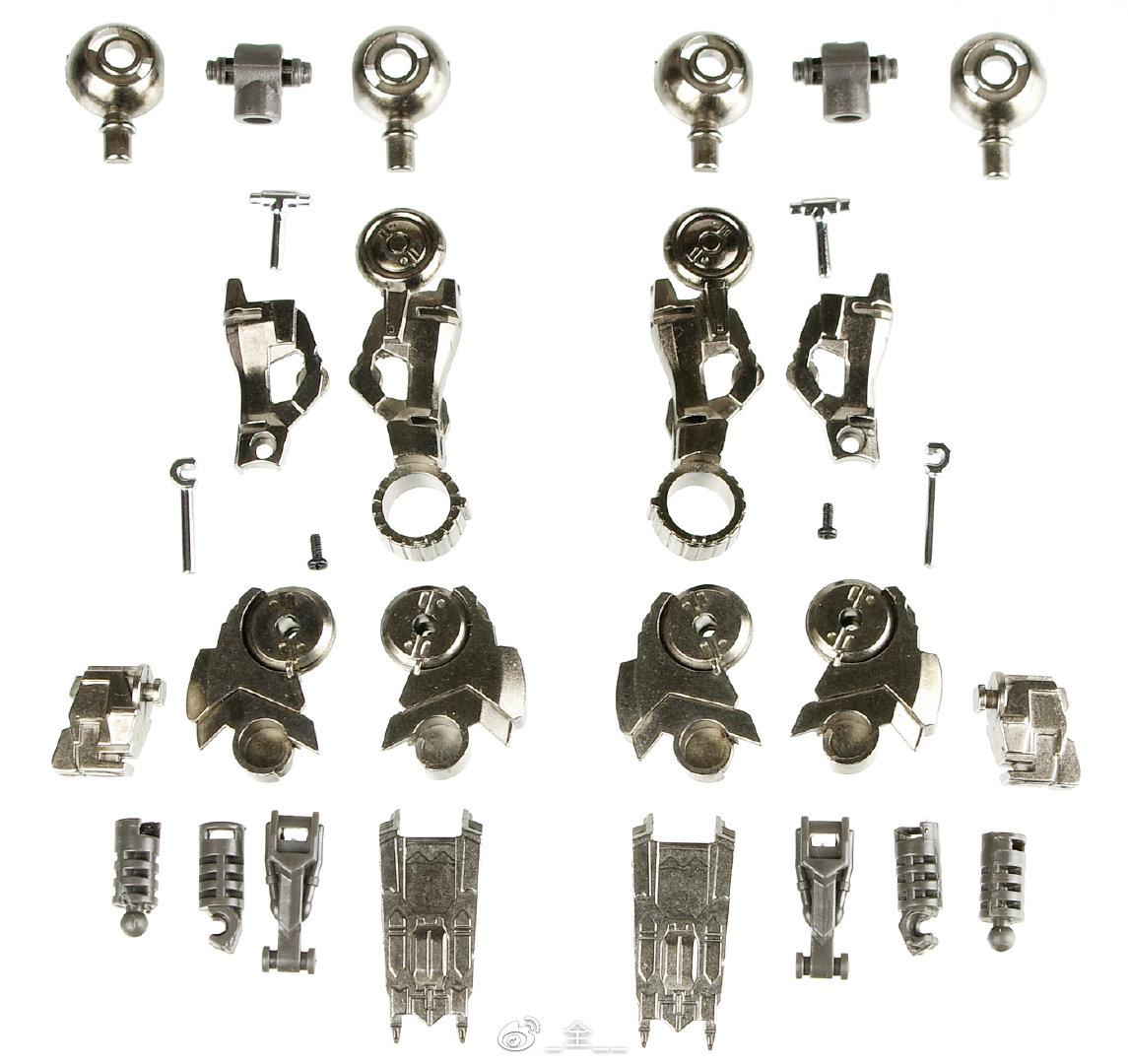 M103_mg_barbatos_metal_frame_parts_set_009_011.jpg