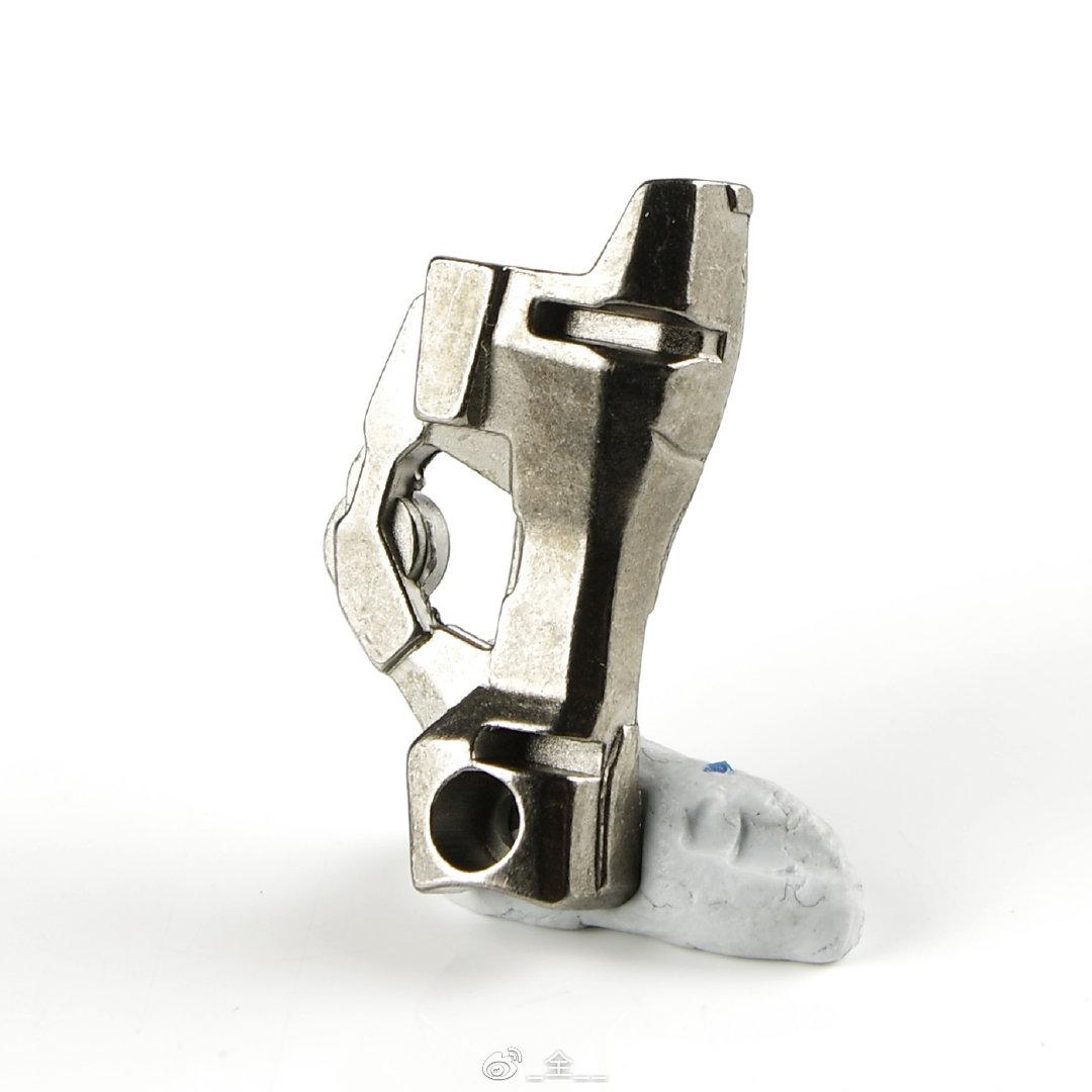 M103_mg_barbatos_metal_frame_parts_set_009_013.jpg