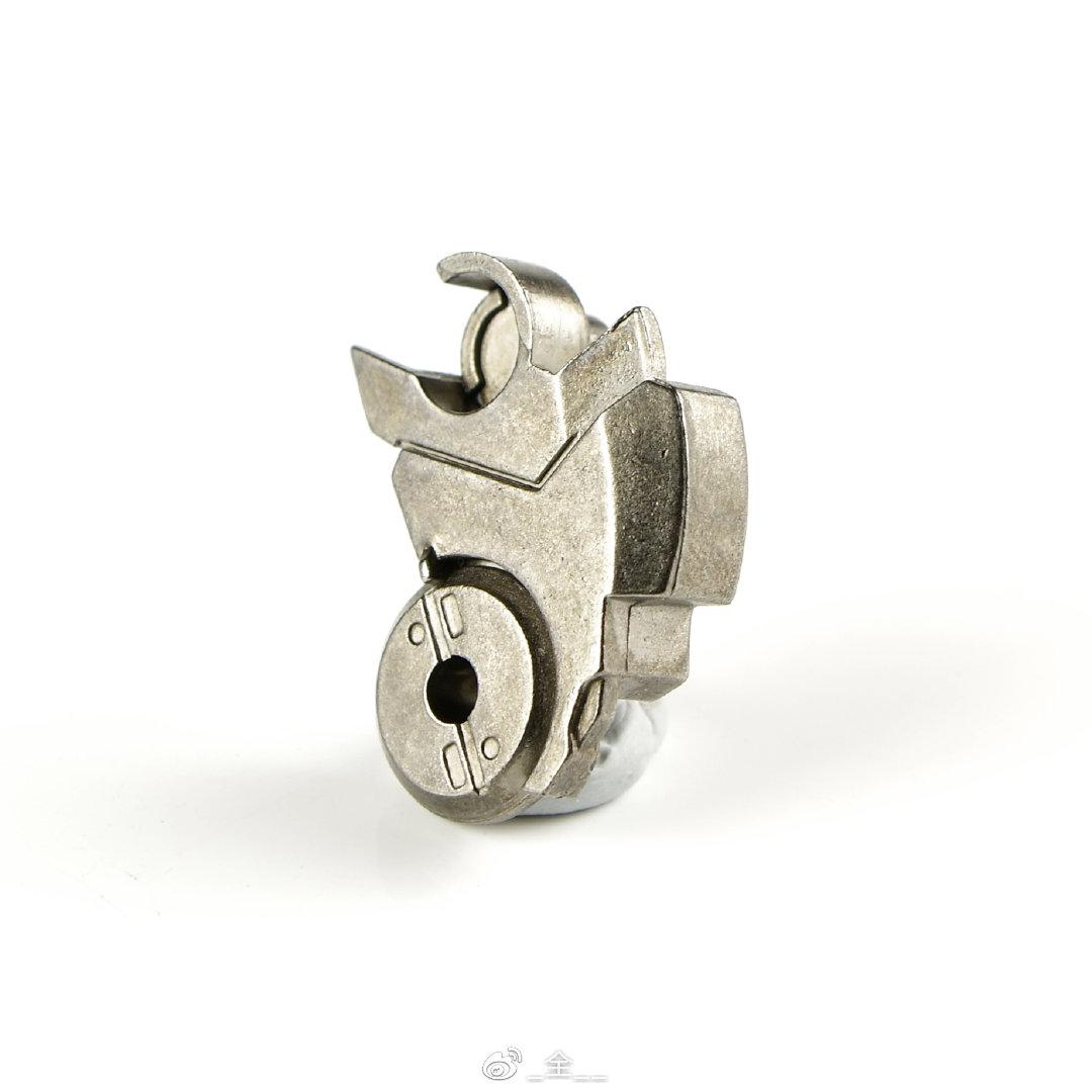M103_mg_barbatos_metal_frame_parts_set_009_014.jpg