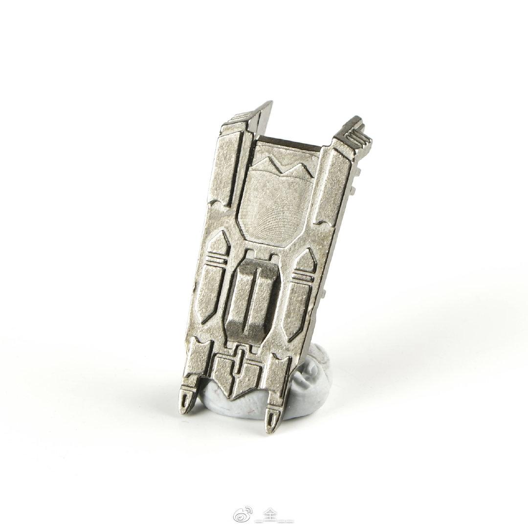 M103_mg_barbatos_metal_frame_parts_set_009_015.jpg