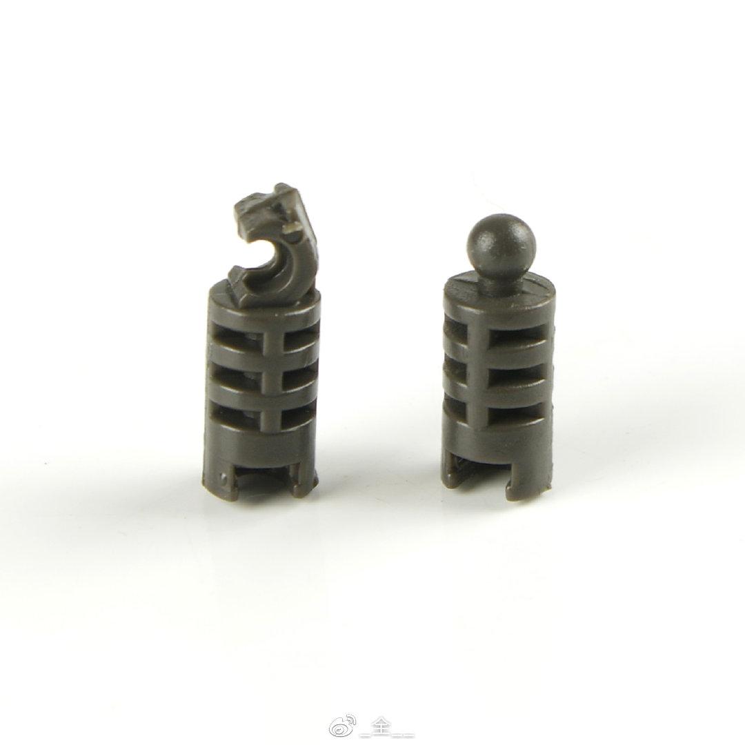 M103_mg_barbatos_metal_frame_parts_set_009_020.jpg
