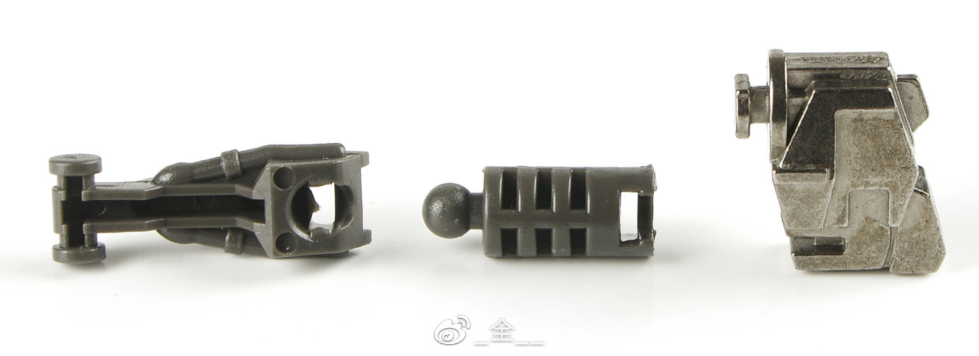 M103_mg_barbatos_metal_frame_parts_set_009_021.jpg
