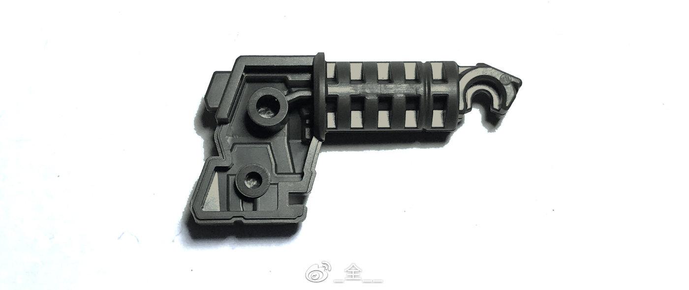 M103_mg_barbatos_metal_frame_parts_set_009_022.jpg