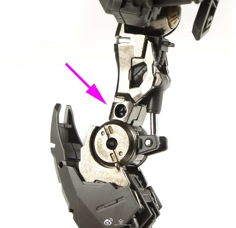 M103_mg_barbatos_metal_frame_parts_set_009_024.jpg
