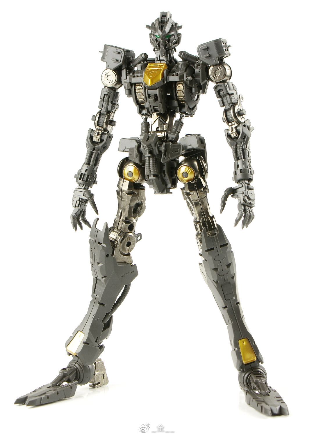 M103_mg_barbatos_metal_frame_parts_set_009_025.jpg