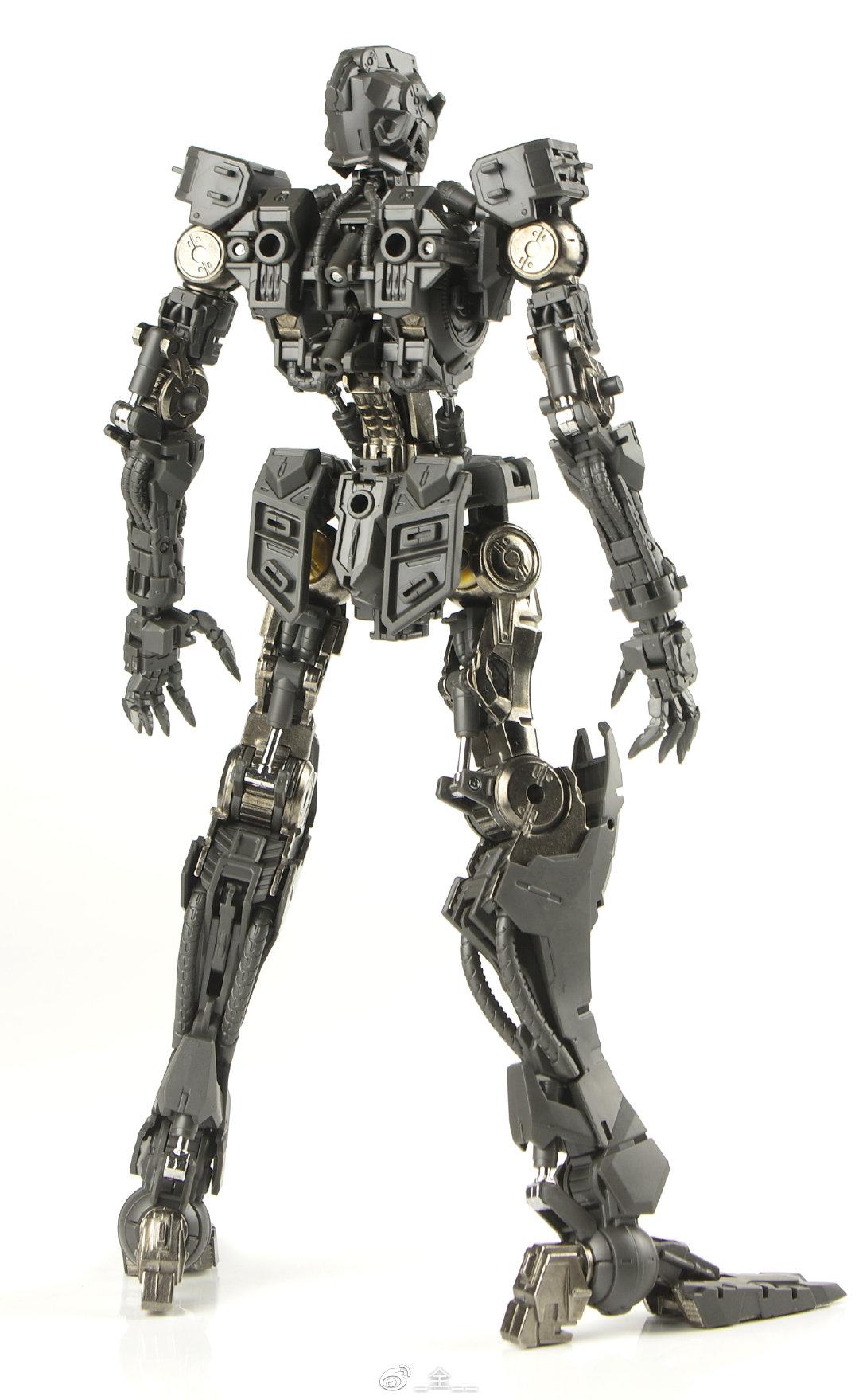 M103_mg_barbatos_metal_frame_parts_set_009_026.jpg