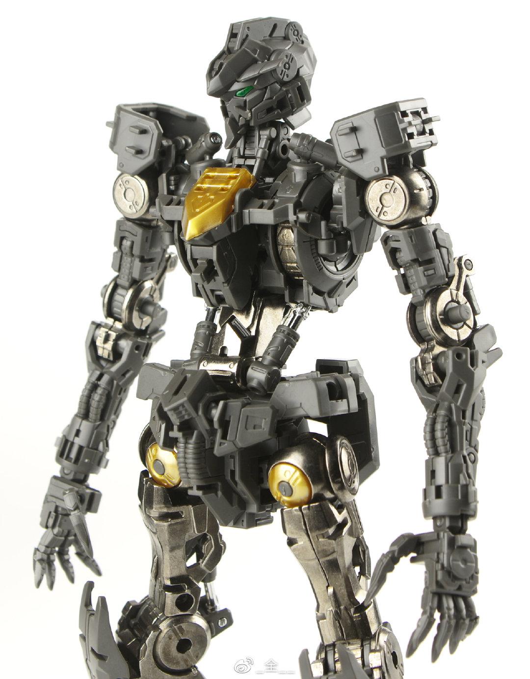 M103_mg_barbatos_metal_frame_parts_set_009_027.jpg