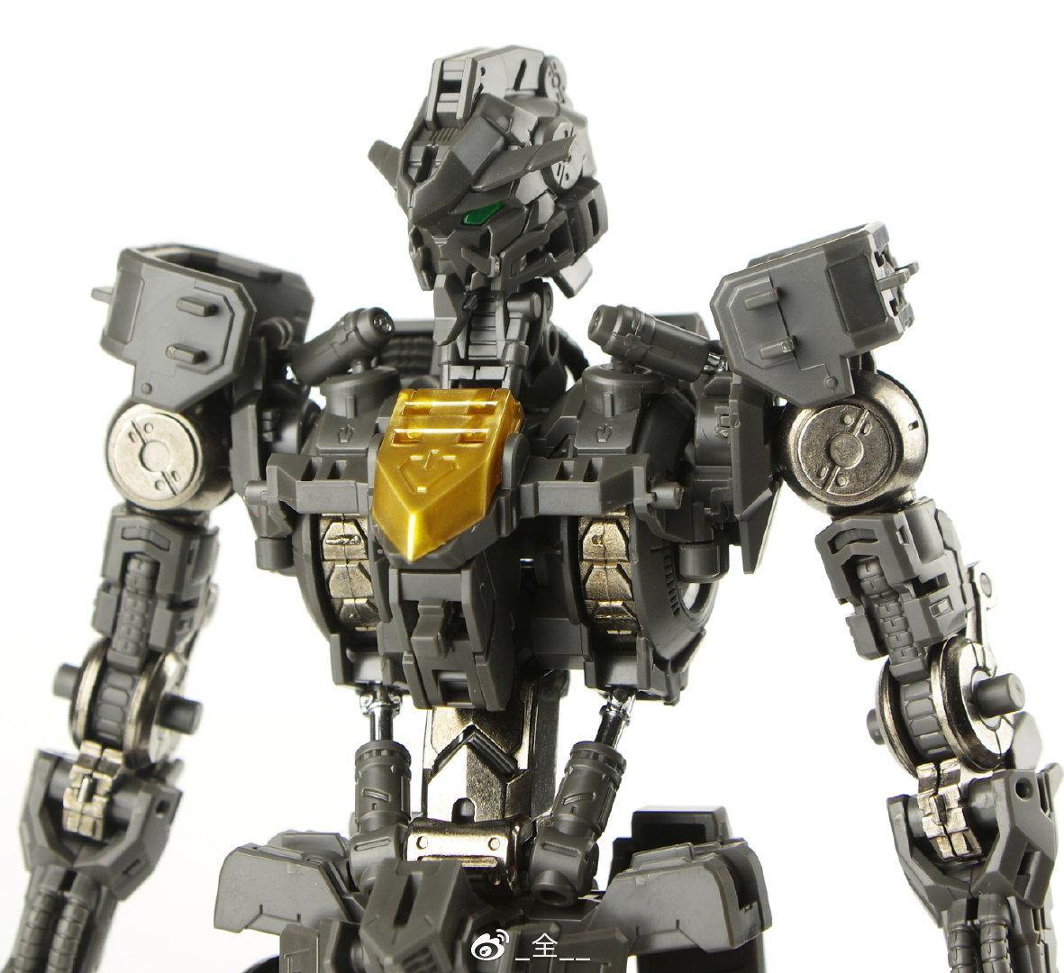 M103_mg_barbatos_metal_frame_parts_set_009_028.jpg