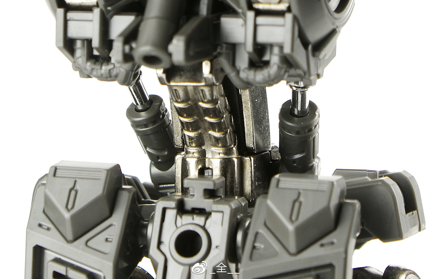 M103_mg_barbatos_metal_frame_parts_set_009_029.jpg