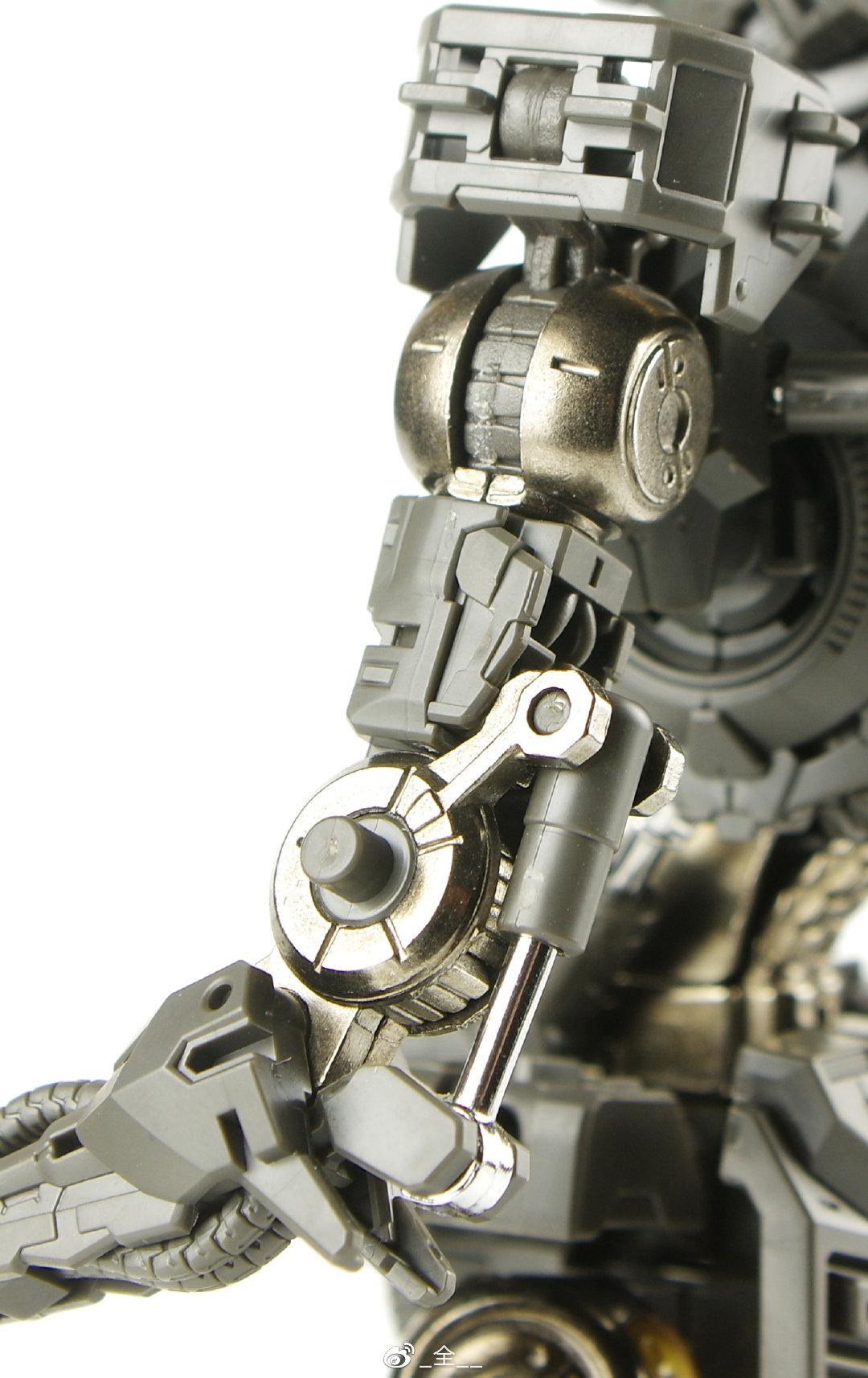 M103_mg_barbatos_metal_frame_parts_set_009_030.jpg