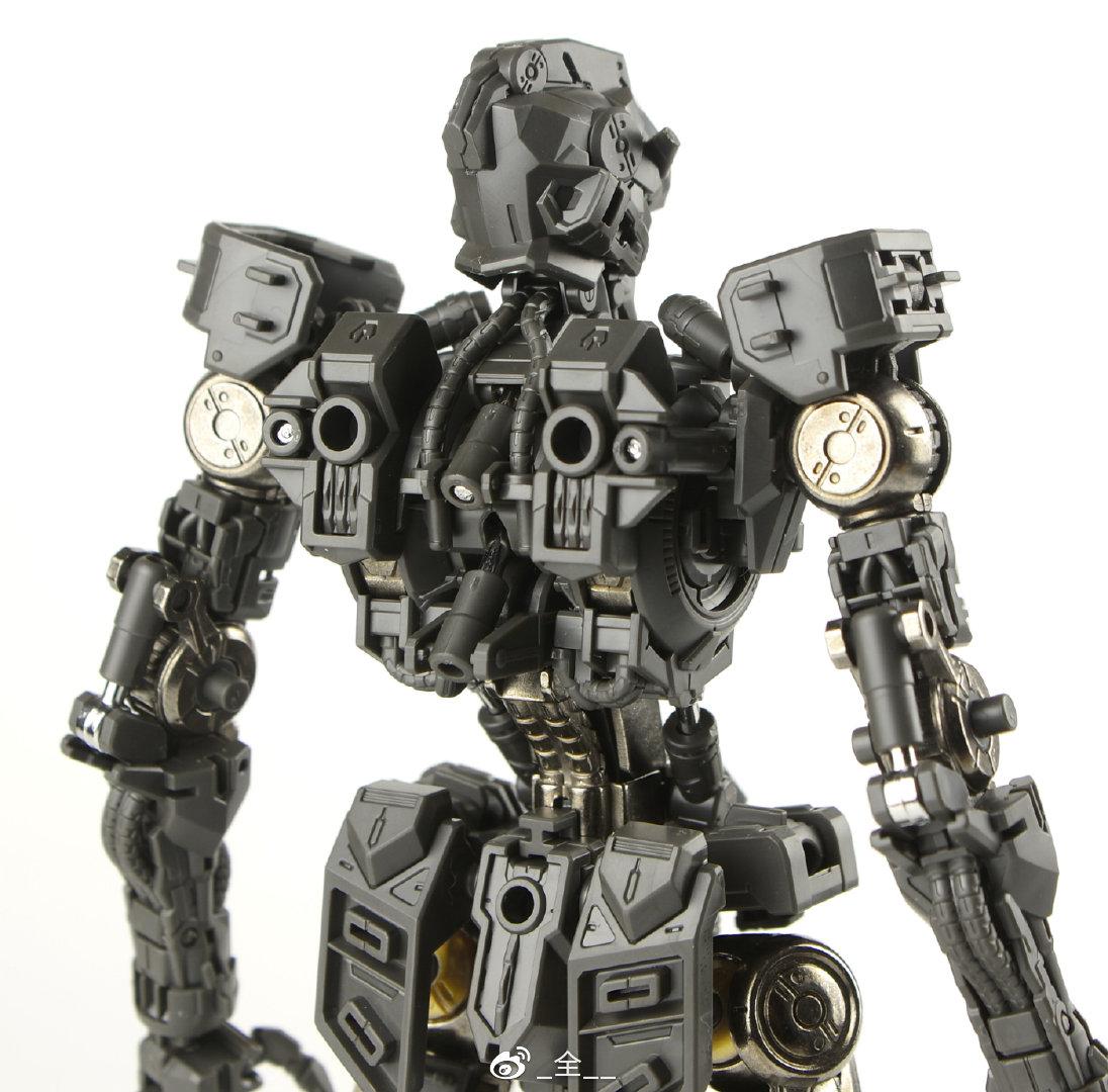M103_mg_barbatos_metal_frame_parts_set_009_031.jpg