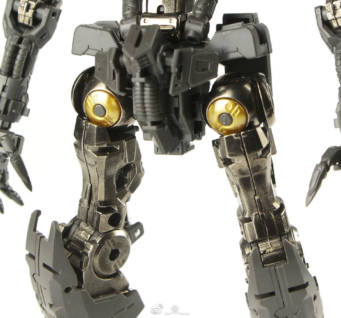M103_mg_barbatos_metal_frame_parts_set_009_032.jpg
