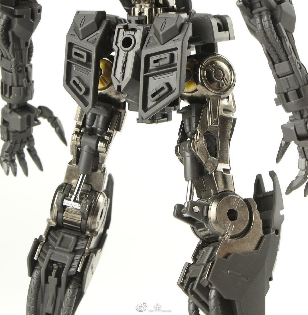 M103_mg_barbatos_metal_frame_parts_set_009_033.jpg