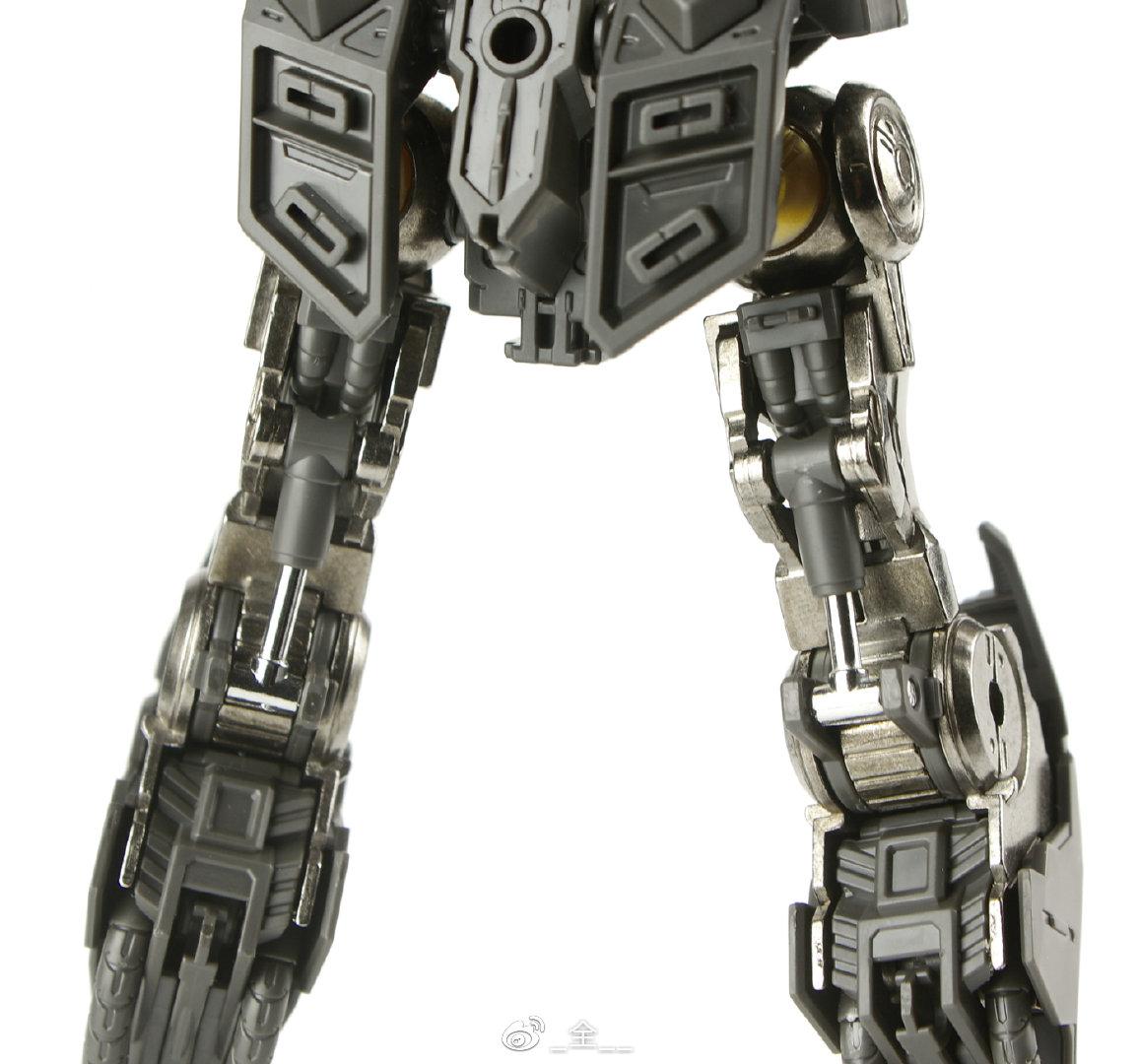 M103_mg_barbatos_metal_frame_parts_set_009_034.jpg