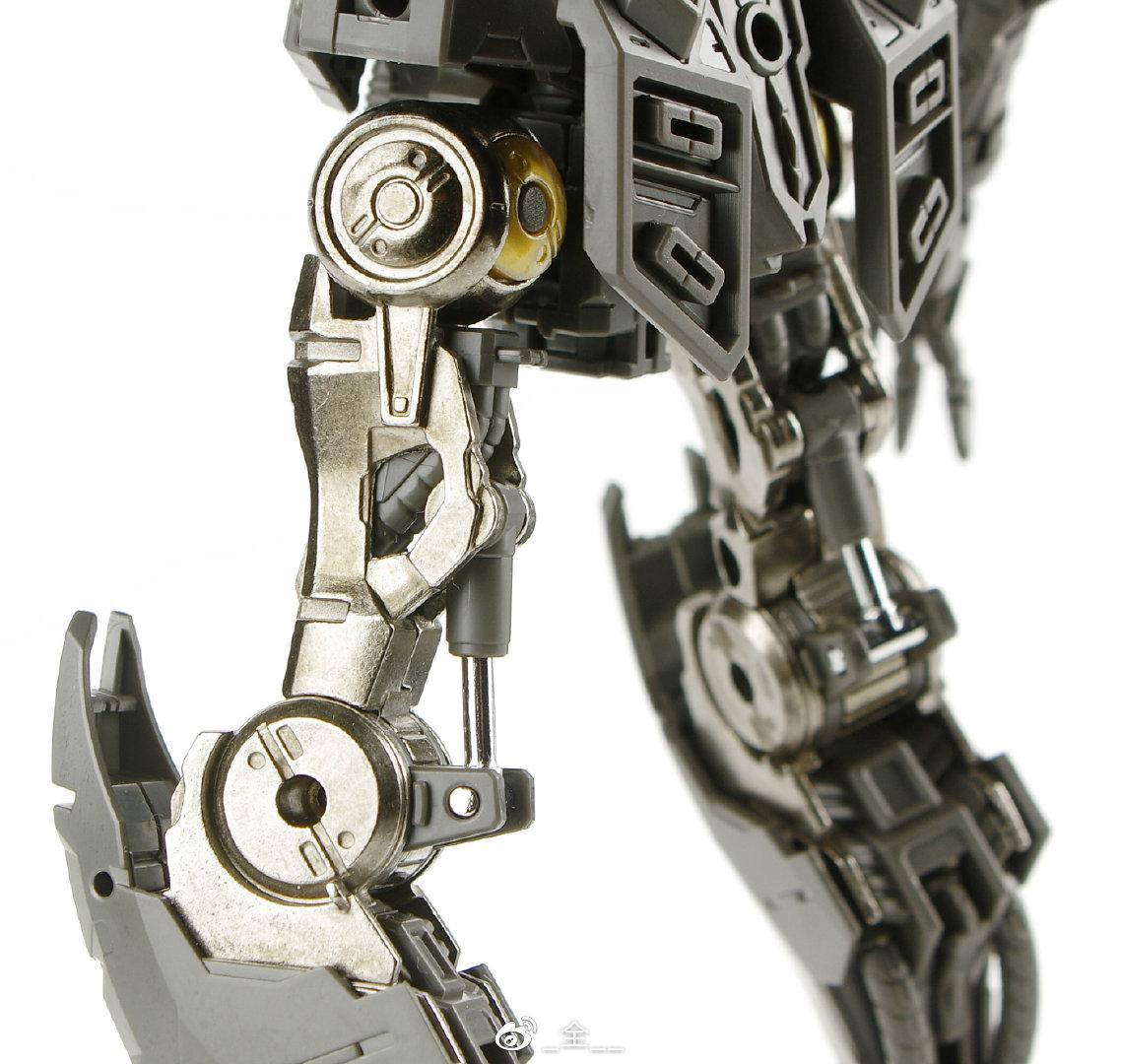 M103_mg_barbatos_metal_frame_parts_set_009_035.jpg